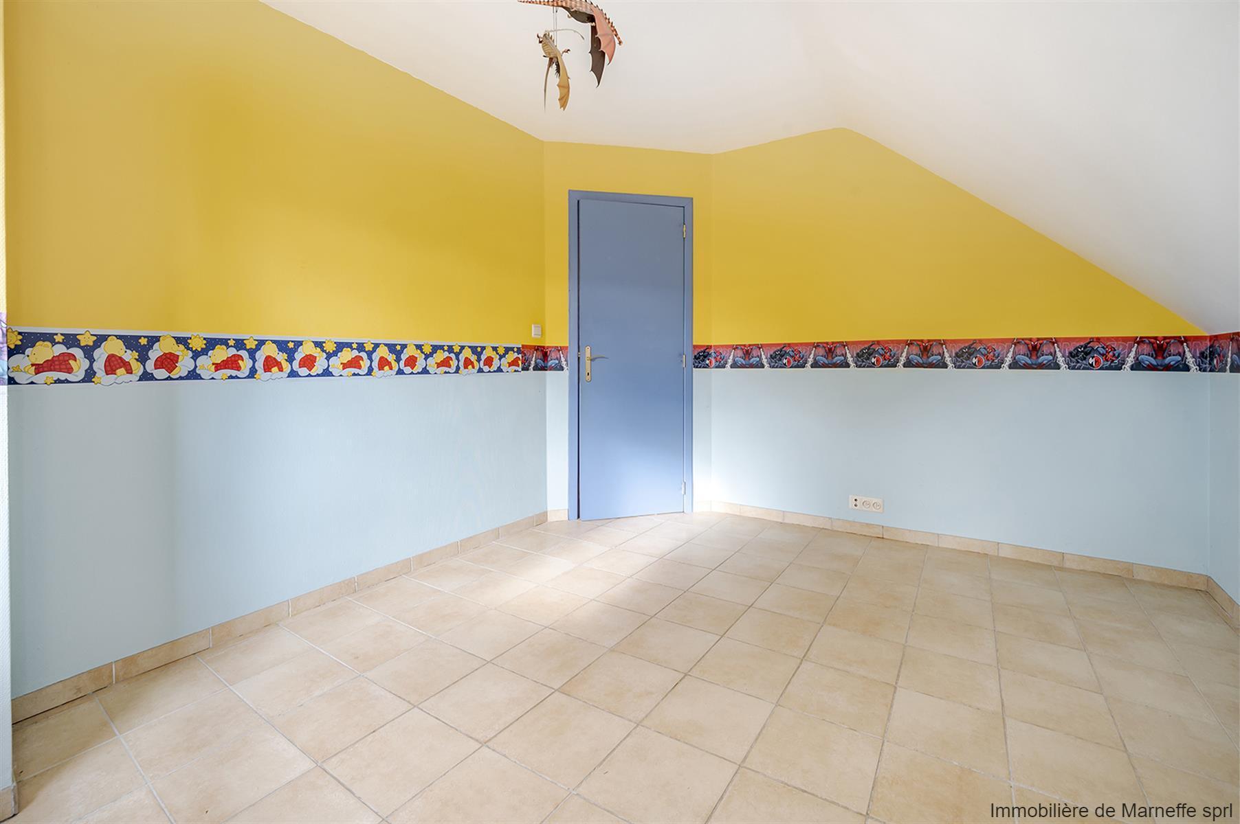 Maison - Villers-le-Bouillet - #4191827-21