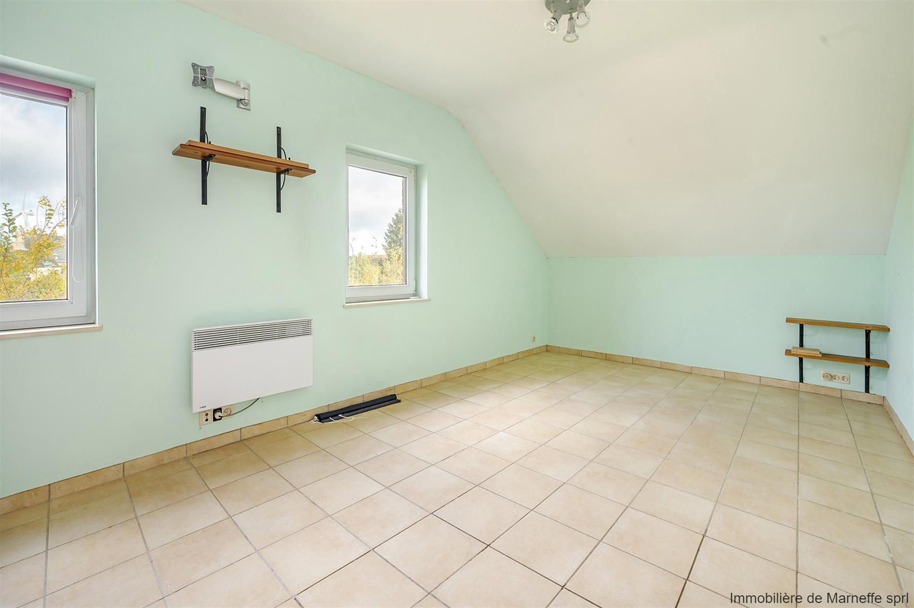 Maison - Villers-le-Bouillet - #4191827-20