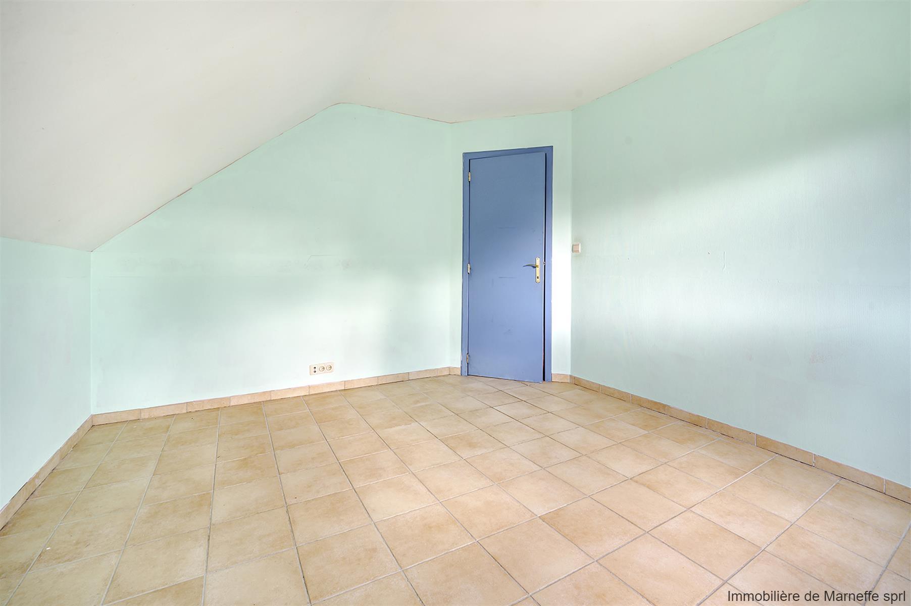 Maison - Villers-le-Bouillet - #4191827-23
