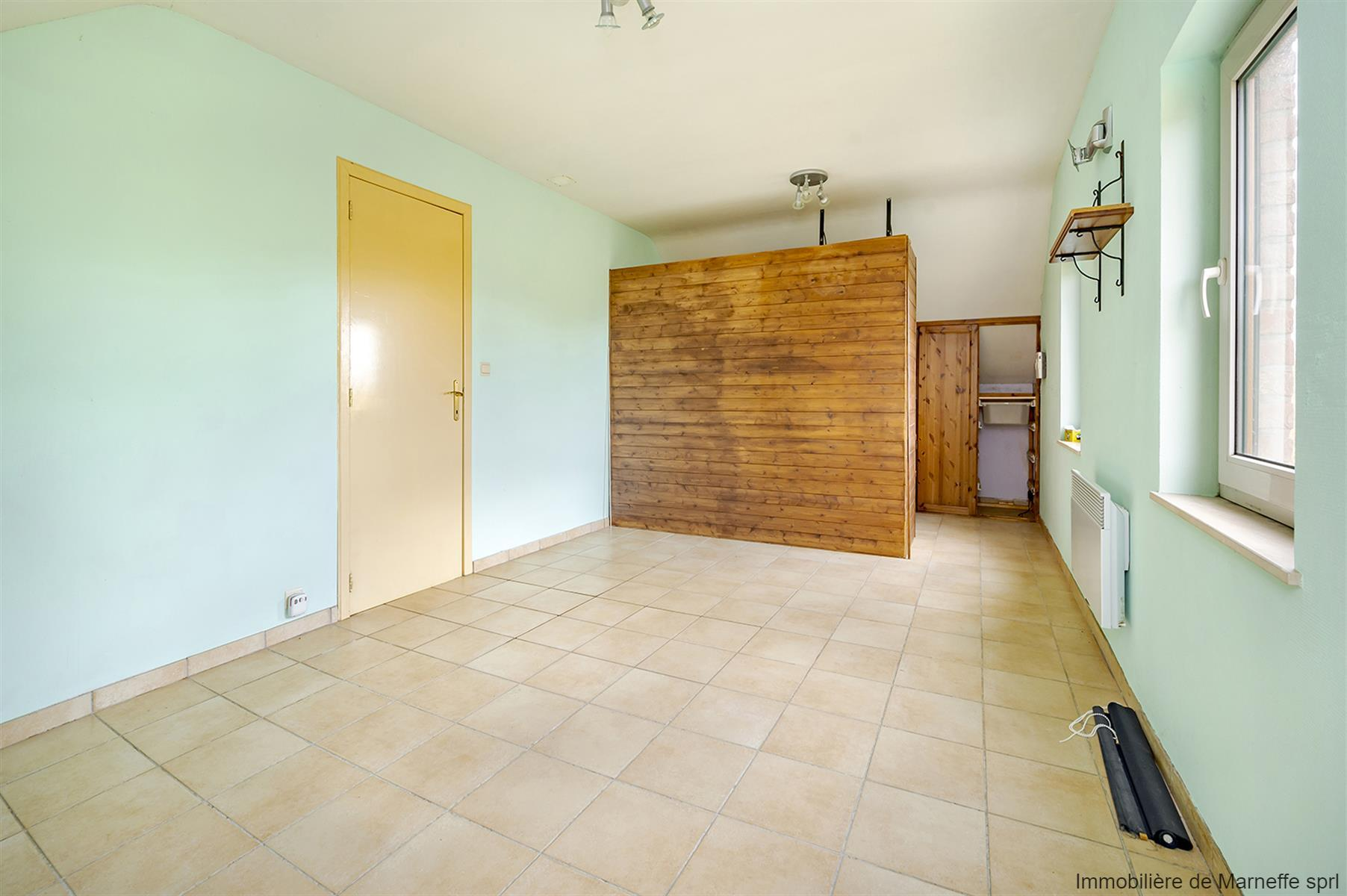 Maison - Villers-le-Bouillet - #4191827-18
