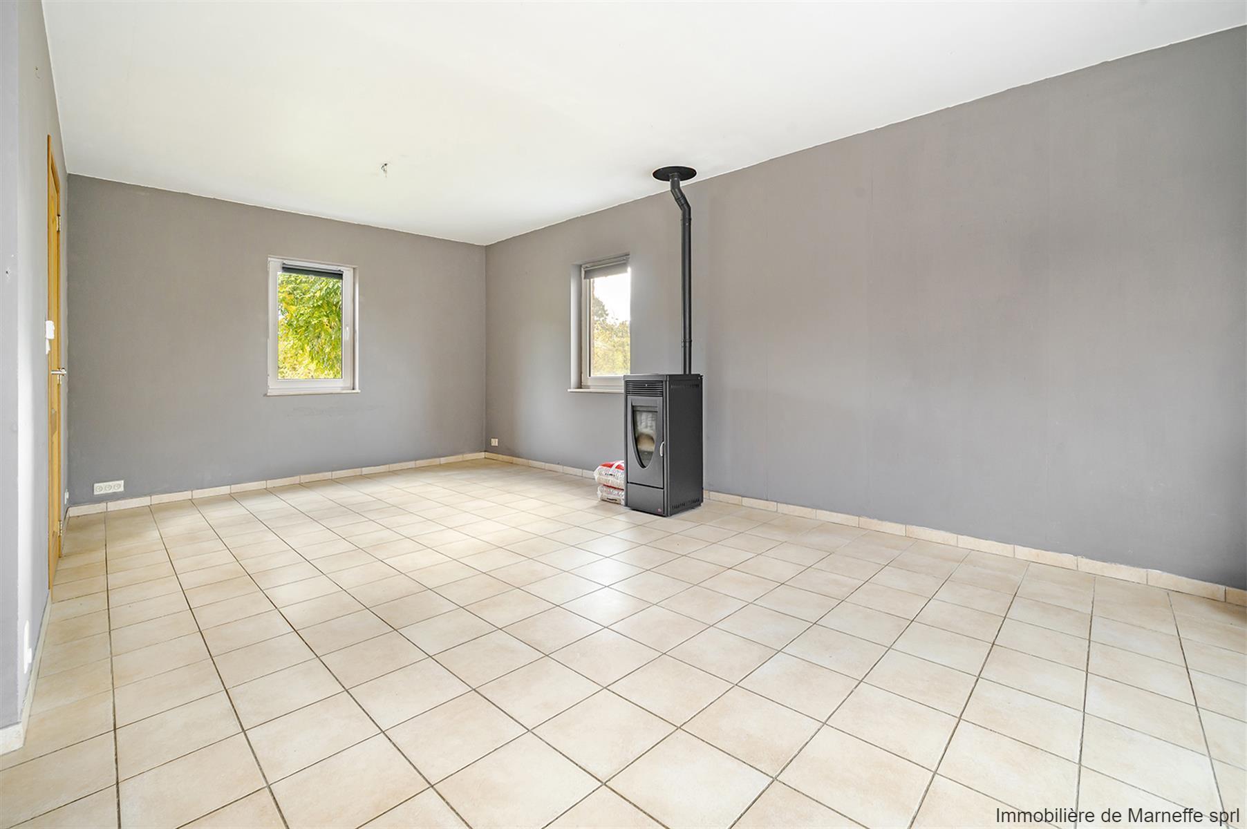 Maison - Villers-le-Bouillet - #4191827-8
