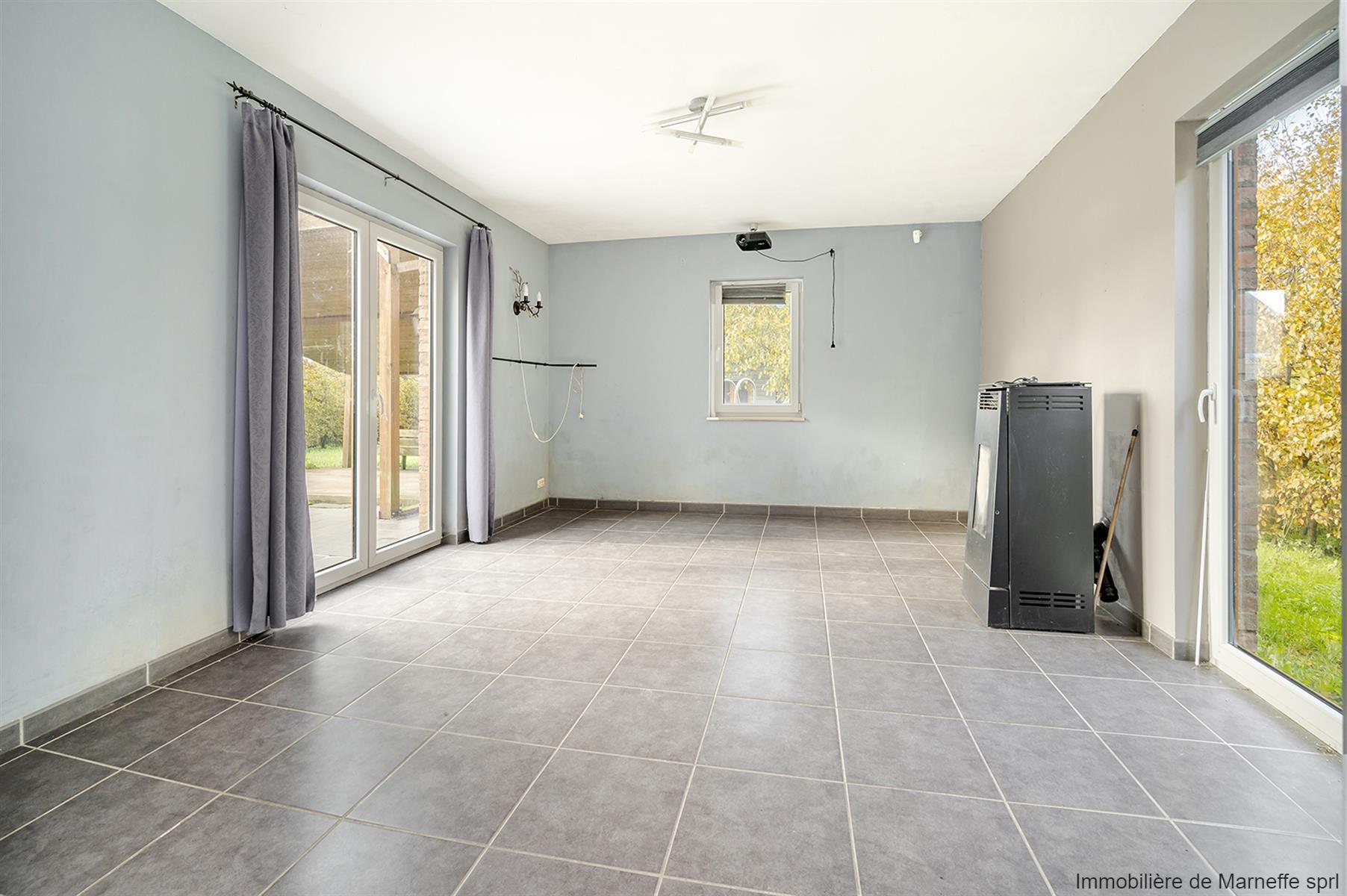 Maison - Villers-le-Bouillet - #4191827-13