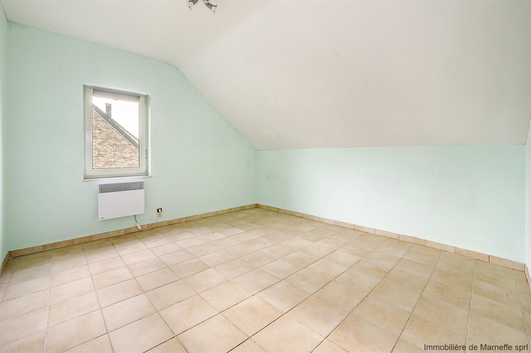 Maison - Villers-le-Bouillet - #4191827-24
