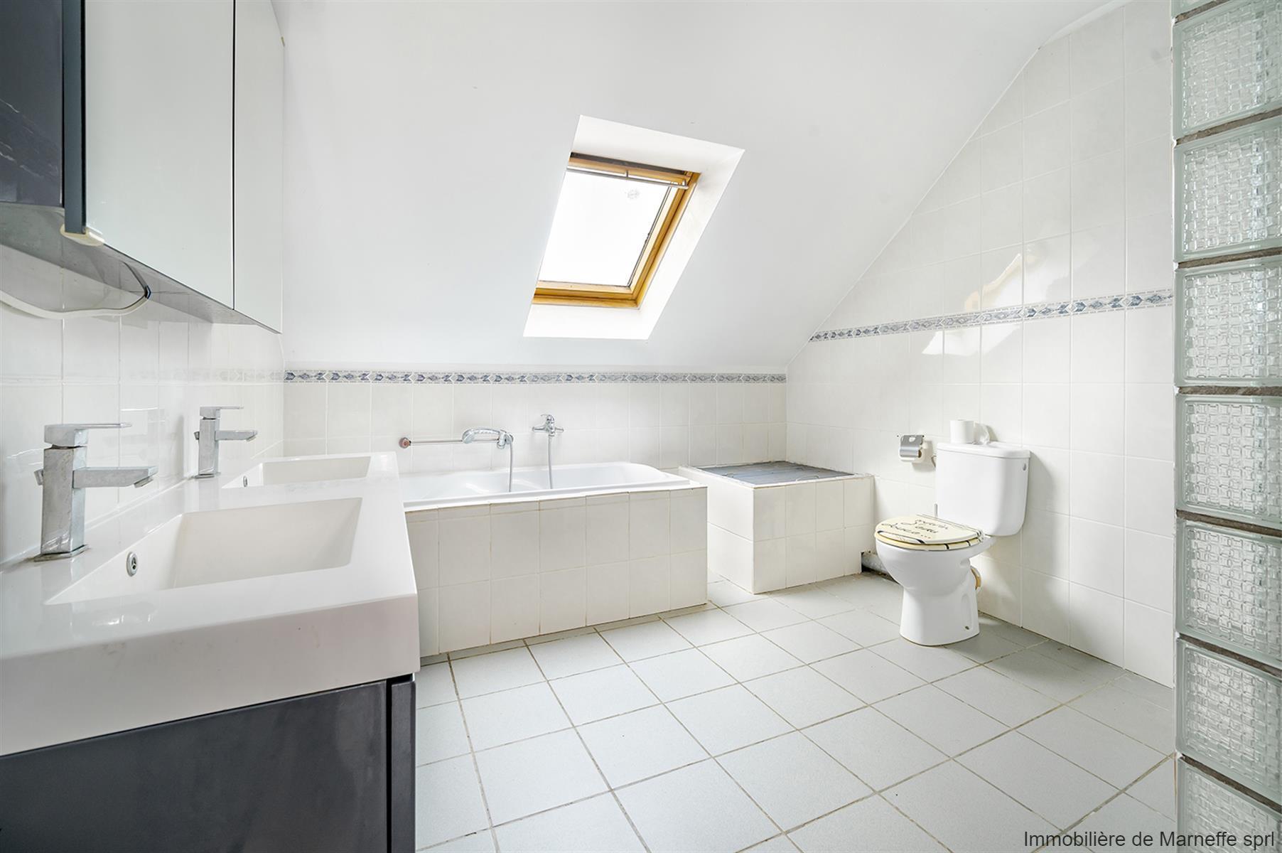 Maison - Villers-le-Bouillet - #4191827-25