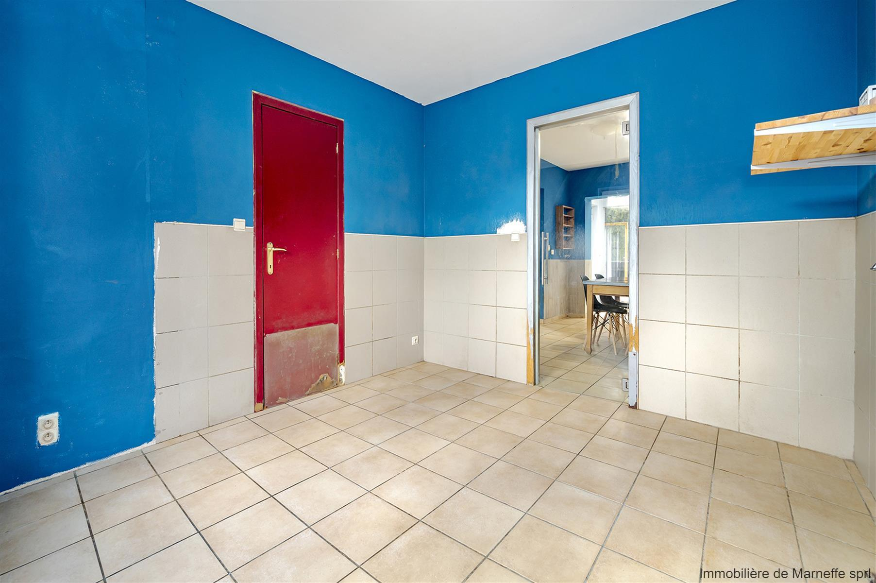 Maison - Villers-le-Bouillet - #4191827-15