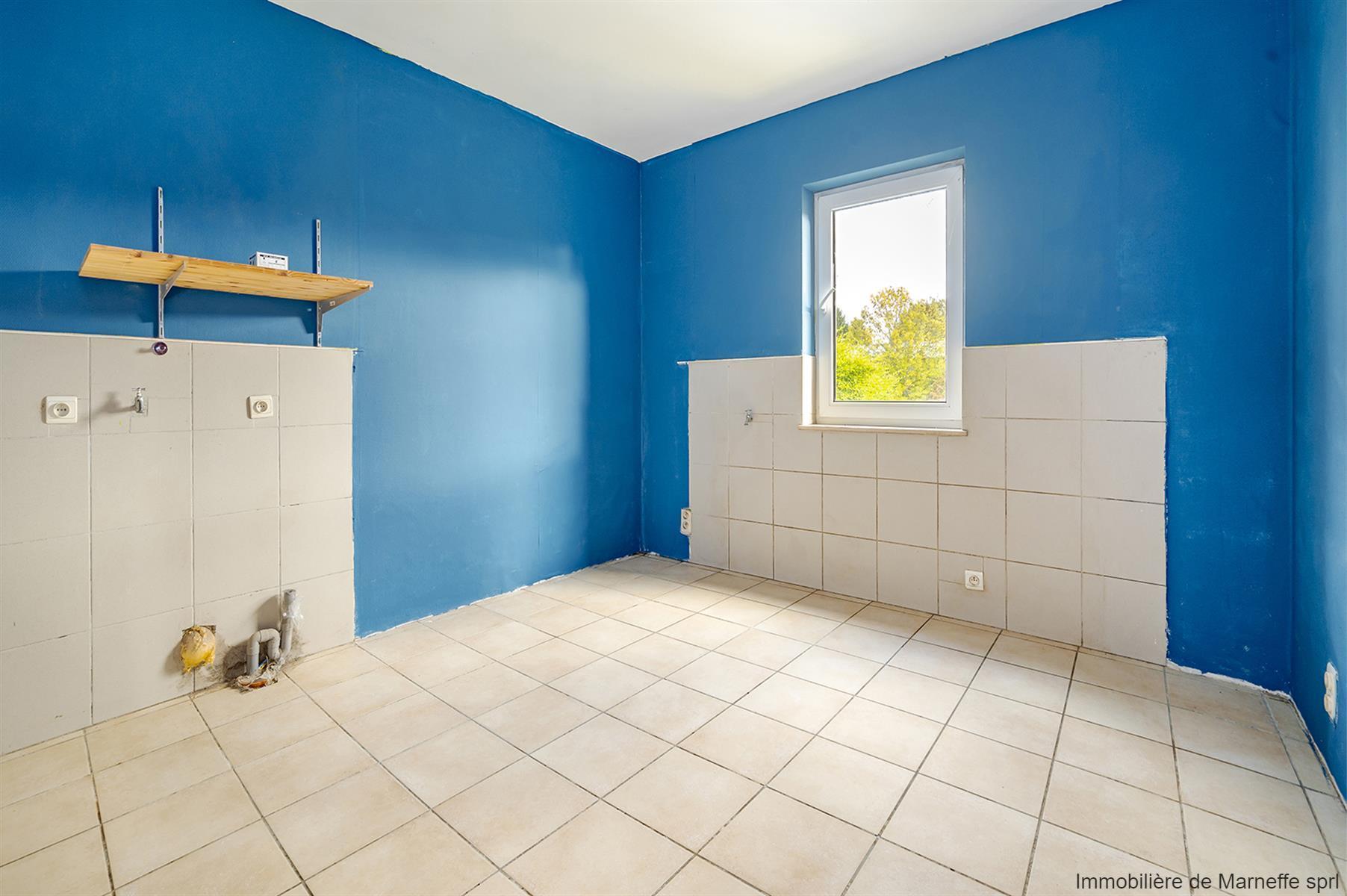 Maison - Villers-le-Bouillet - #4191827-16
