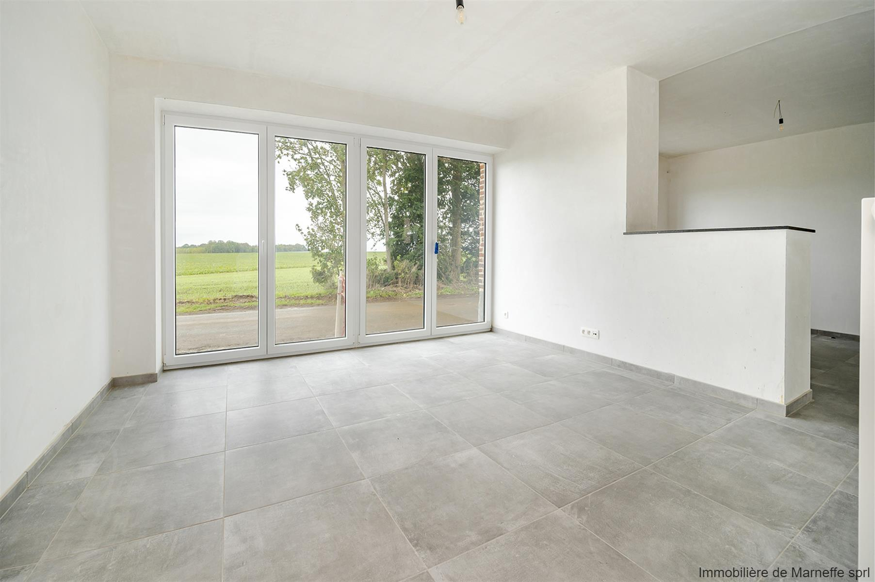 Appartement - Faimes - #4192731-4