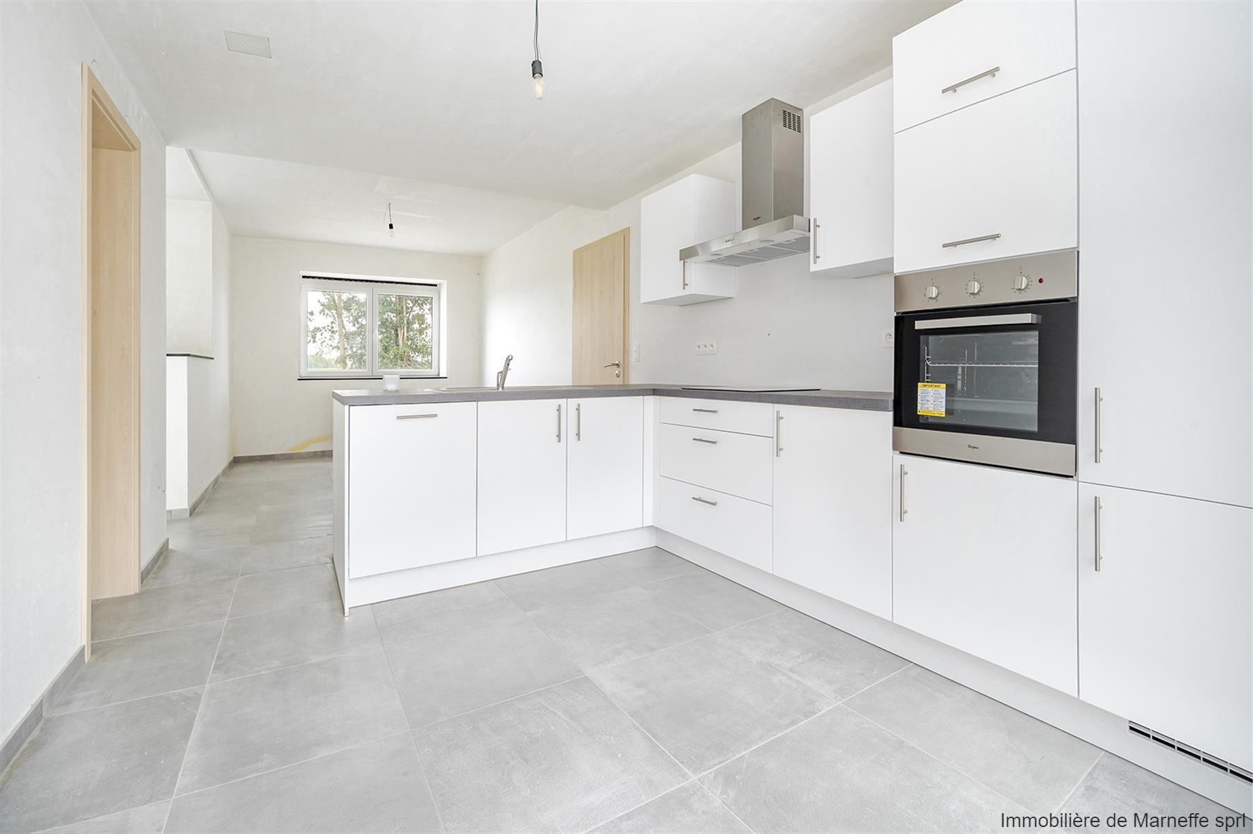 Appartement - Faimes - #4192731-1