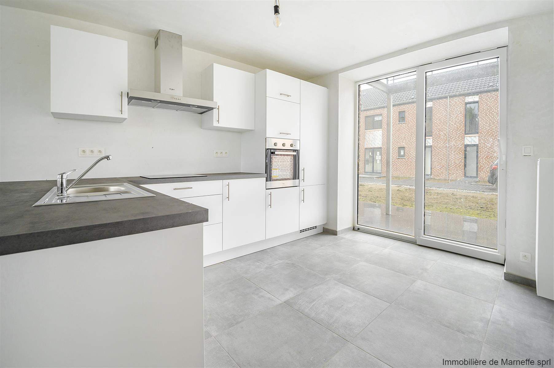 Appartement - Faimes - #4192731-2