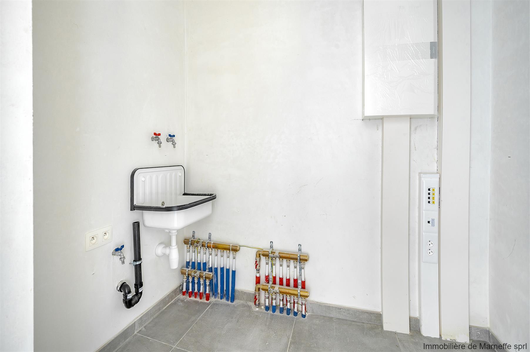 Appartement - Faimes - #4192731-12