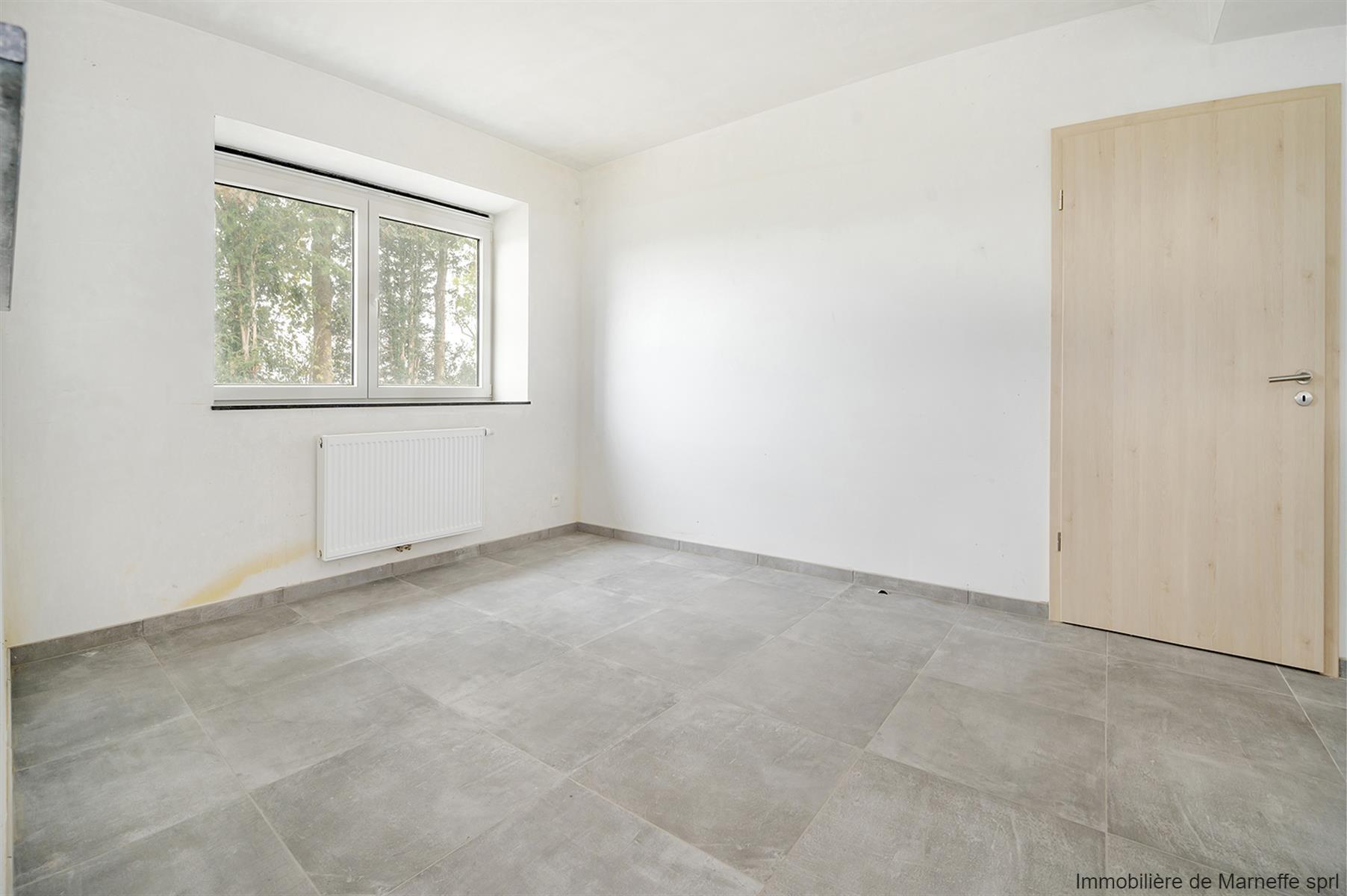 Appartement - Faimes - #4192731-6