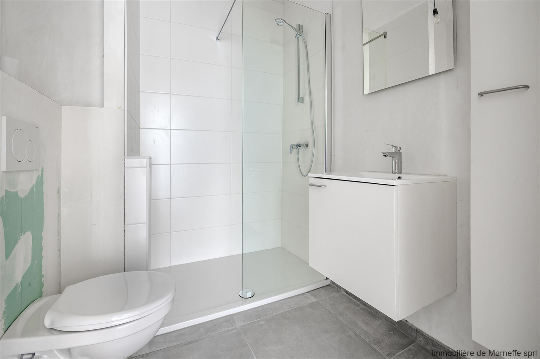 Appartement - Faimes - #4192731-7