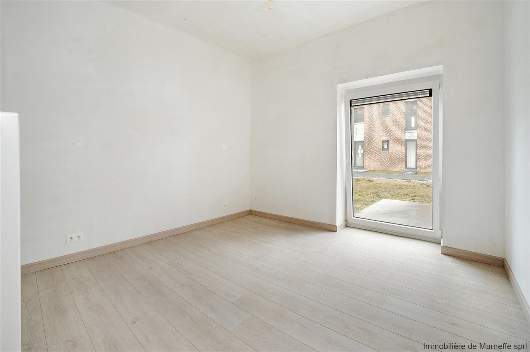 Appartement - Faimes - #4192731-8