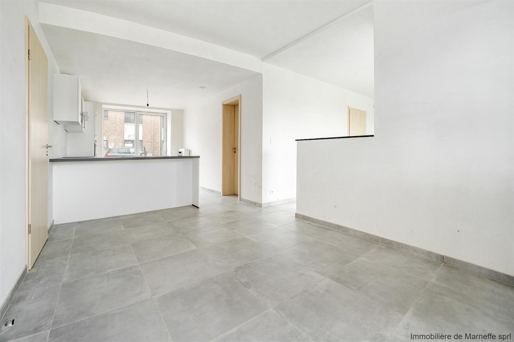 Appartement - Faimes - #4192731-0