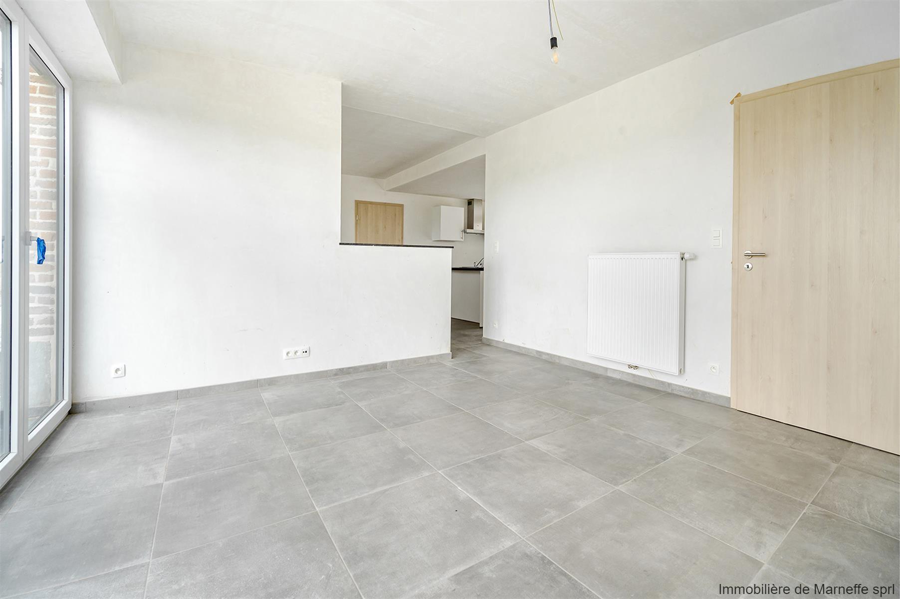 Appartement - Faimes - #4192731-3