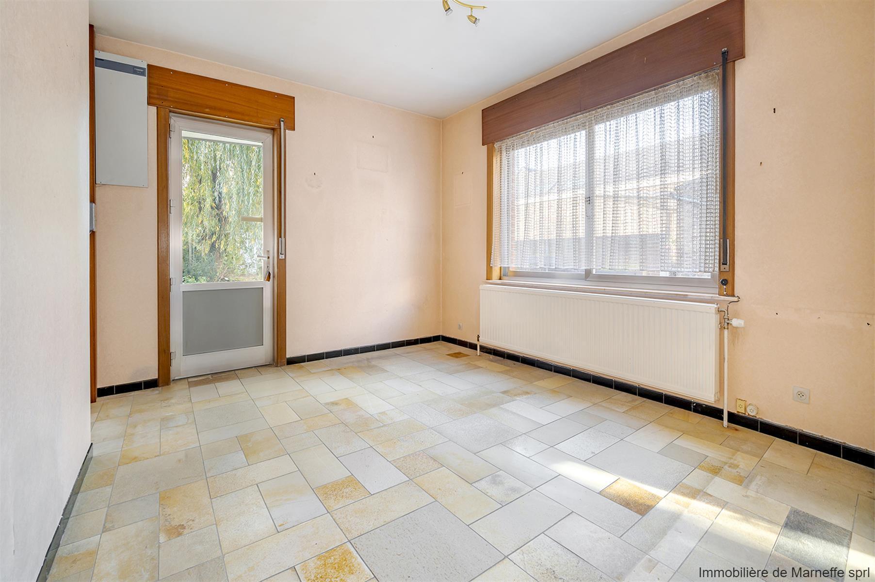 Immeuble mixte - Hannut - #4201587-15