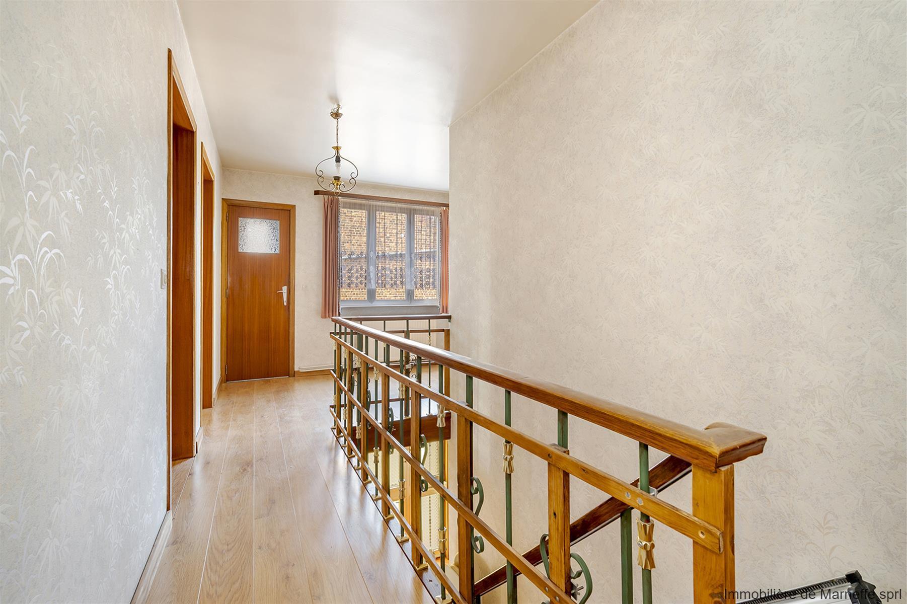 Immeuble mixte - Hannut - #4201587-16