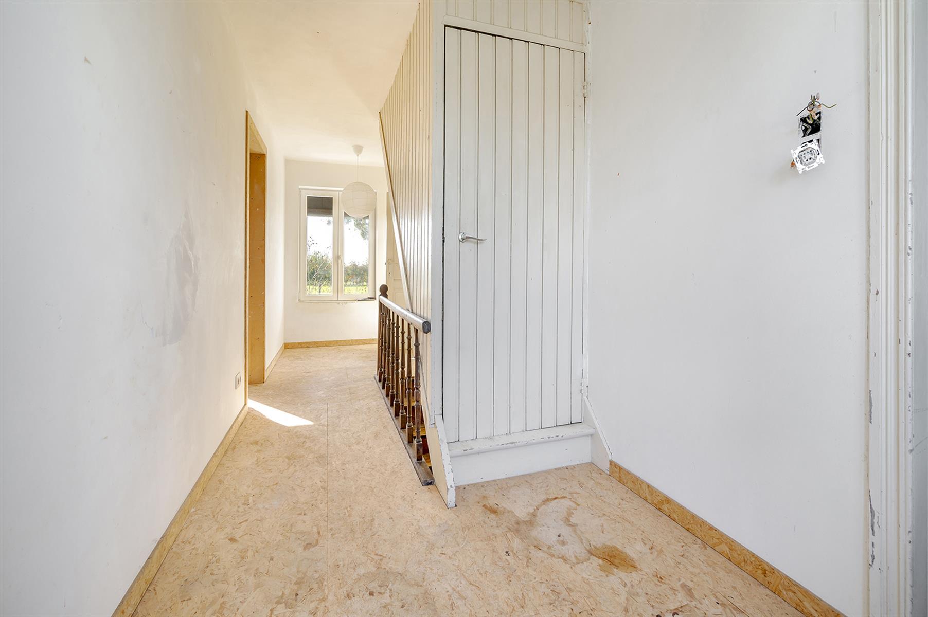 Fermette - Villers-le-Bouillet - #4202470-14