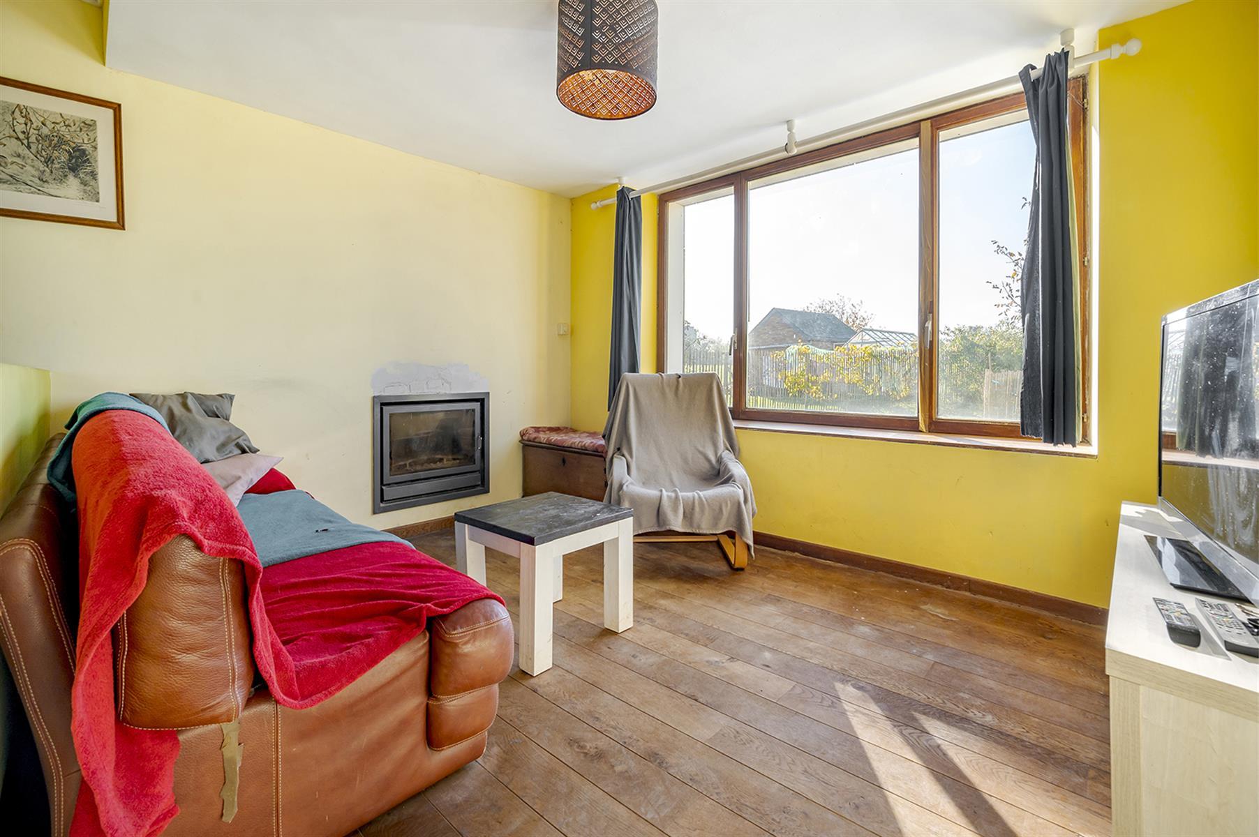 Fermette - Villers-le-Bouillet - #4202470-5