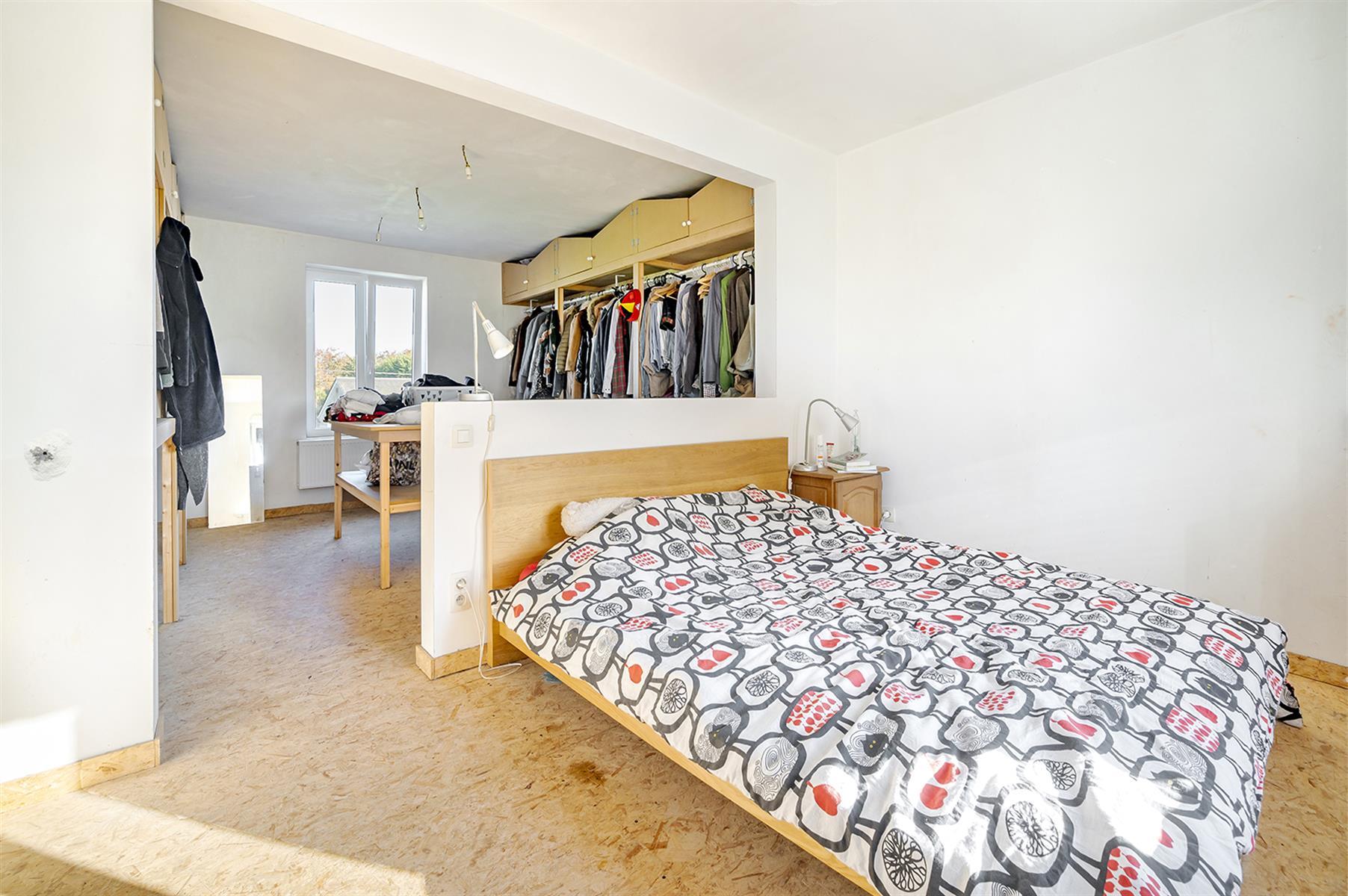 Fermette - Villers-le-Bouillet - #4203995-11