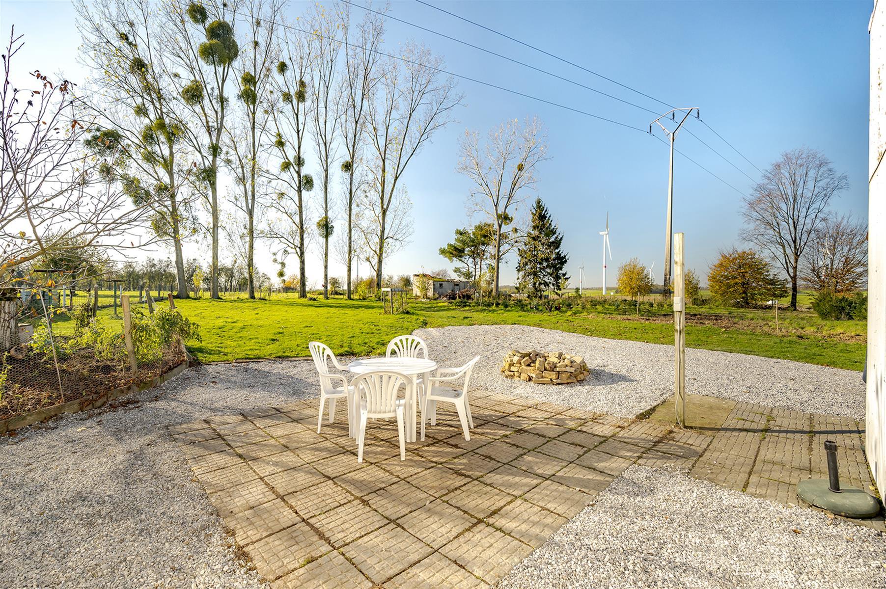 Fermette - Villers-le-Bouillet - #4203995-19