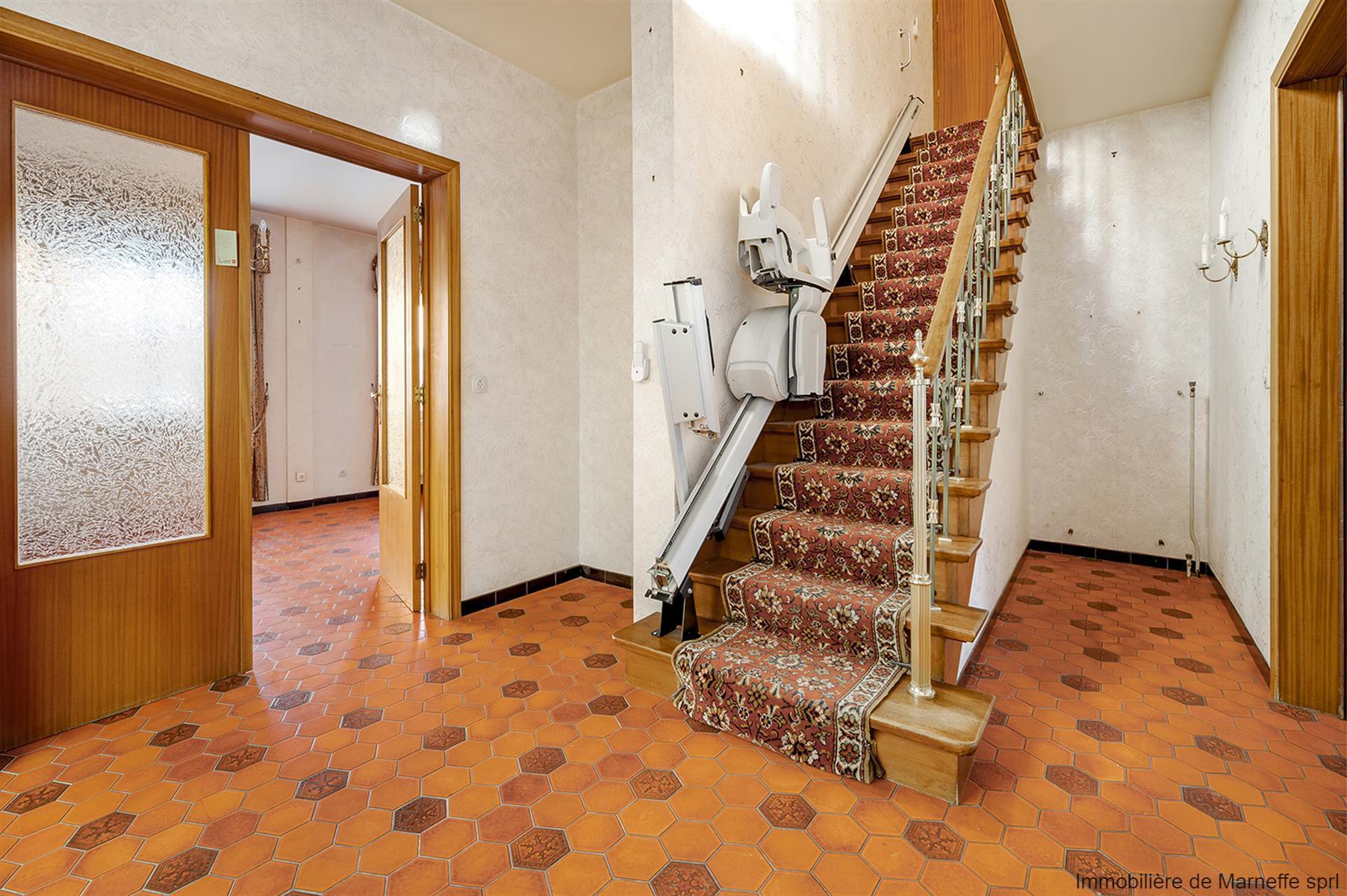 Maison - Hannut - #4204712-6