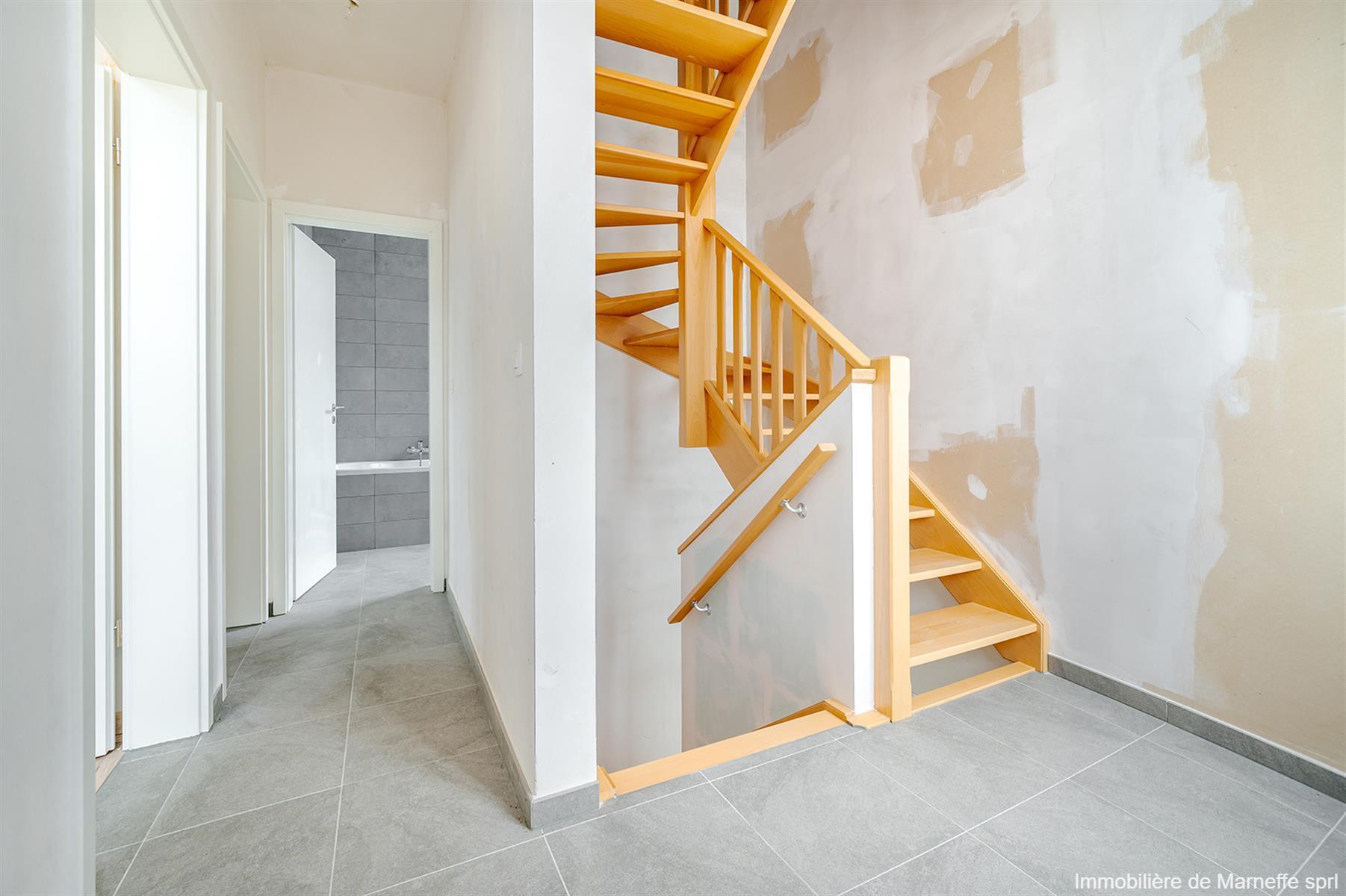 Maison - Grâce-Hollogne Velroux - #4214236-15