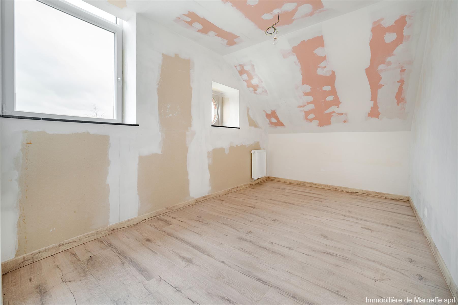Maison - Grâce-Hollogne Velroux - #4214236-17