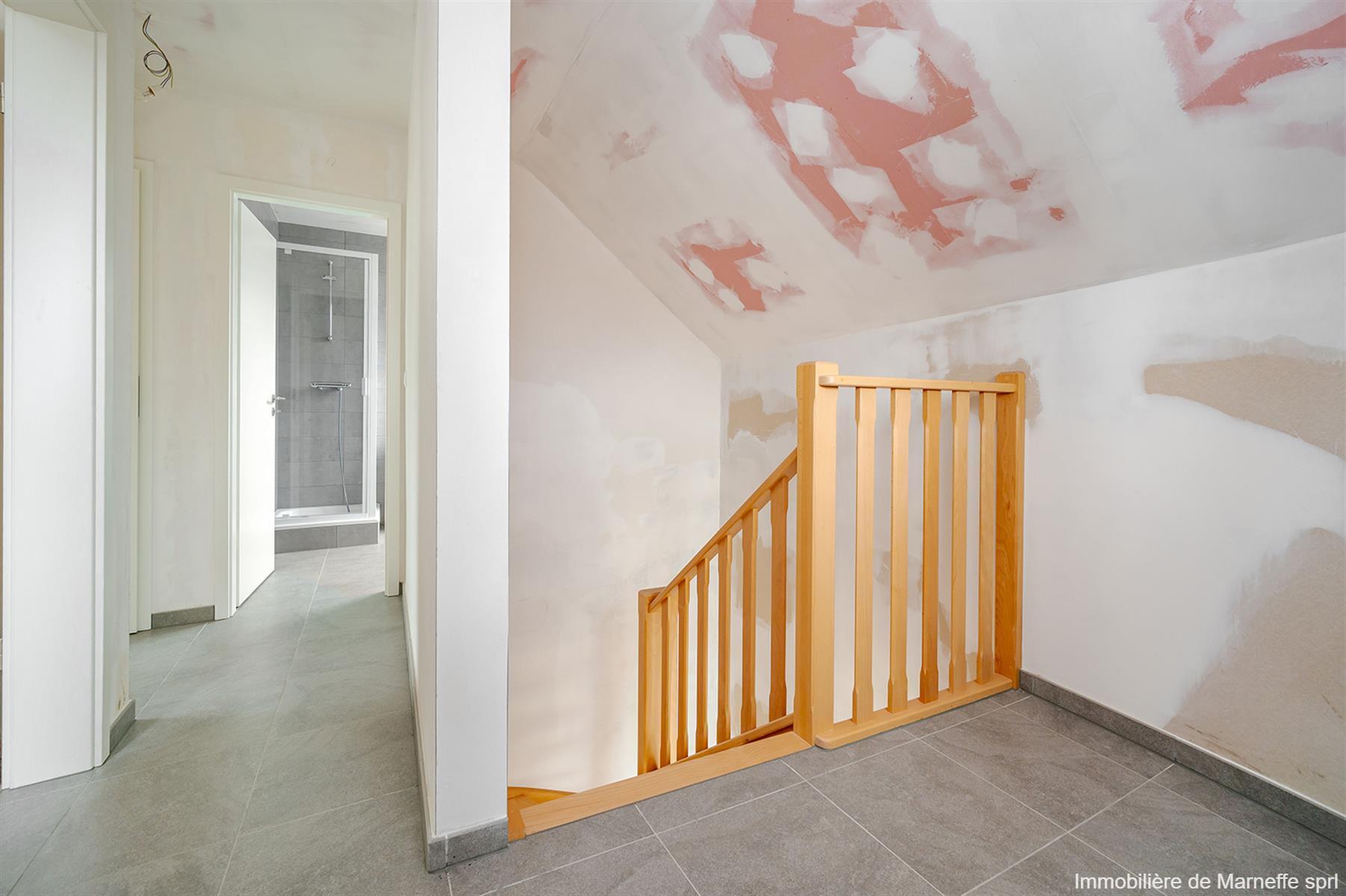 Maison - Grâce-Hollogne Velroux - #4214236-16