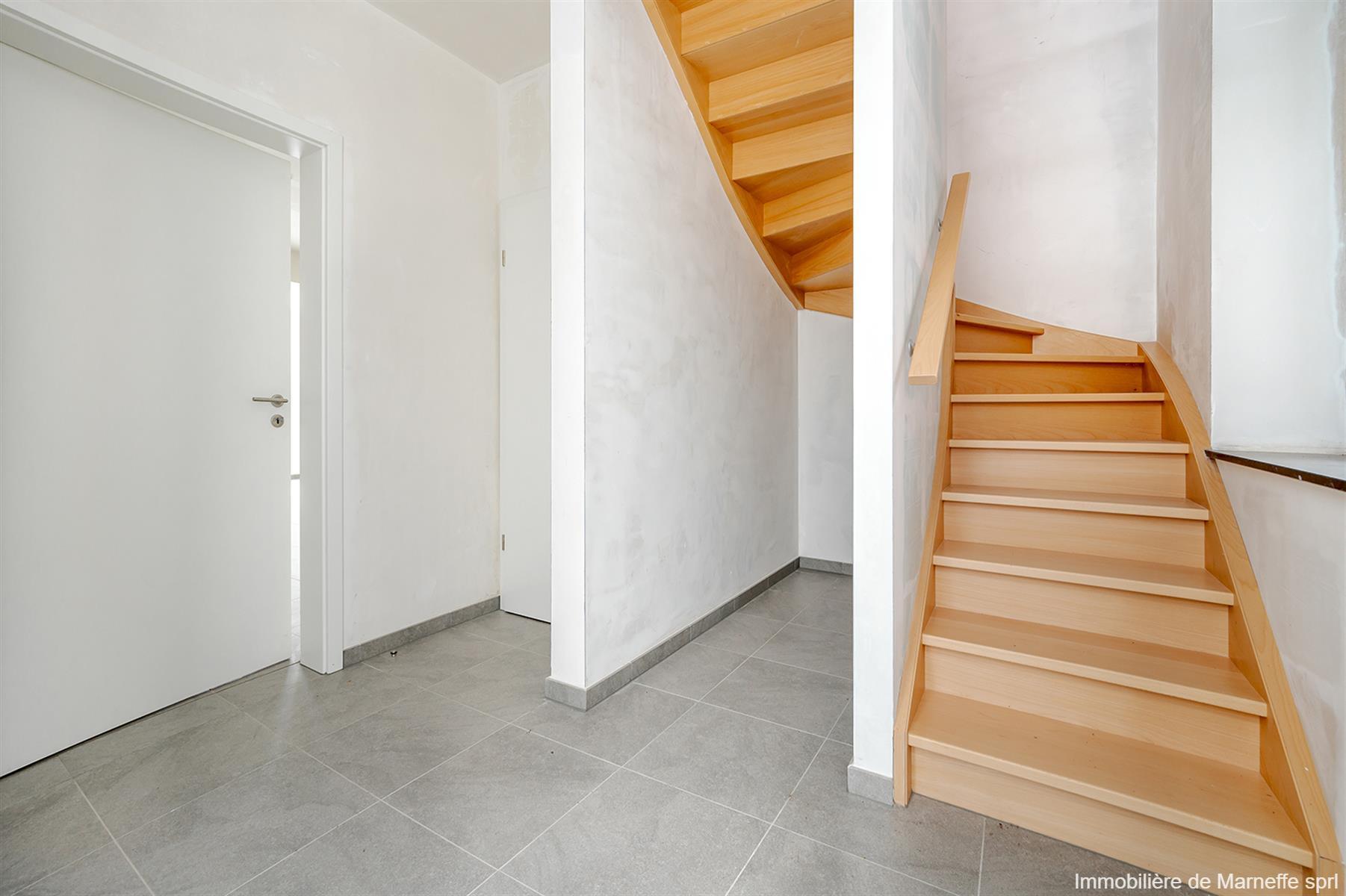 Maison - Grâce-Hollogne Velroux - #4214236-9