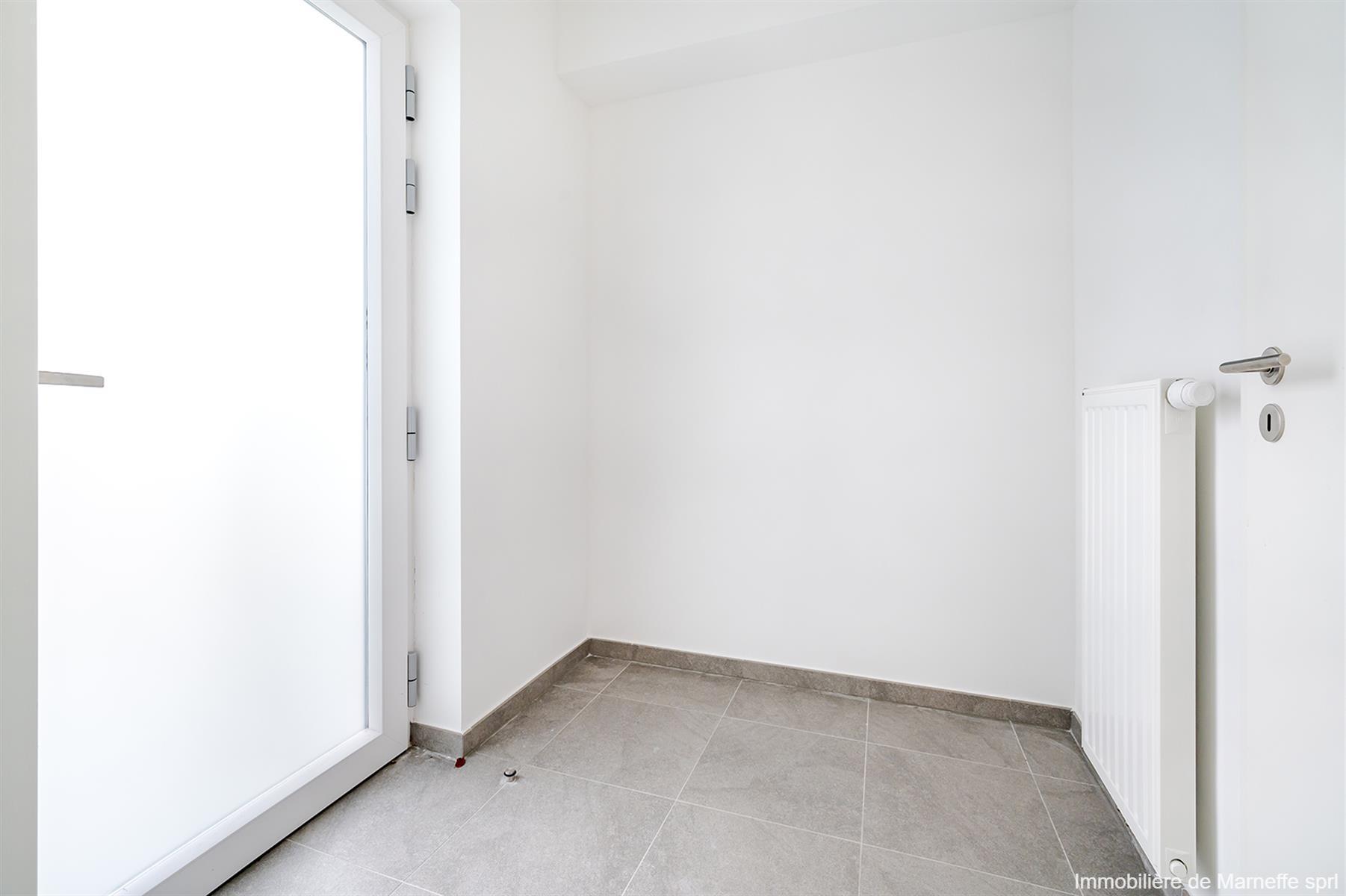Maison - Grâce-Hollogne Velroux - #4214269-6