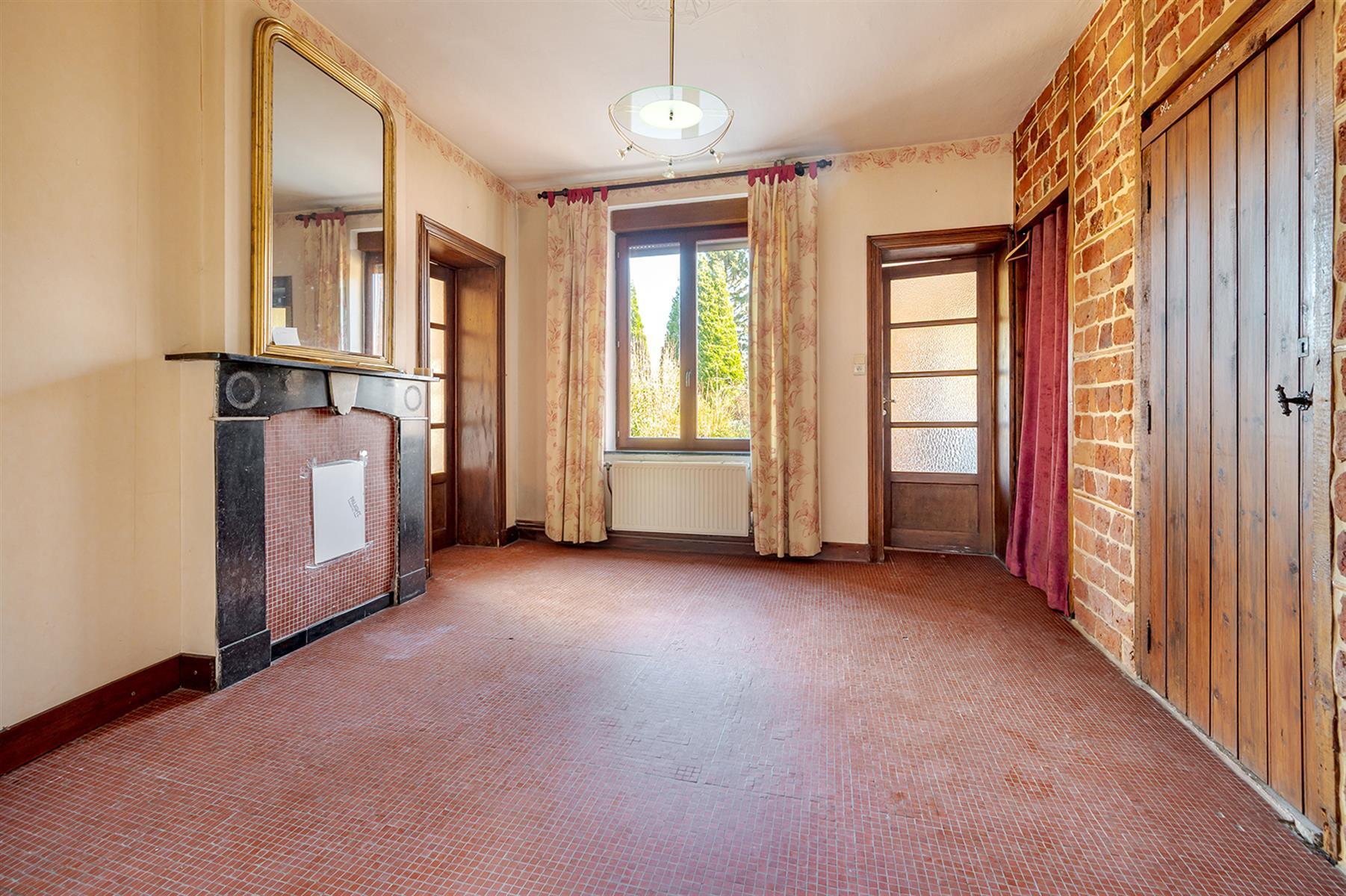 Maison - Fexhele-Haut-Clocher Voroux-Goreux - #4214944-3
