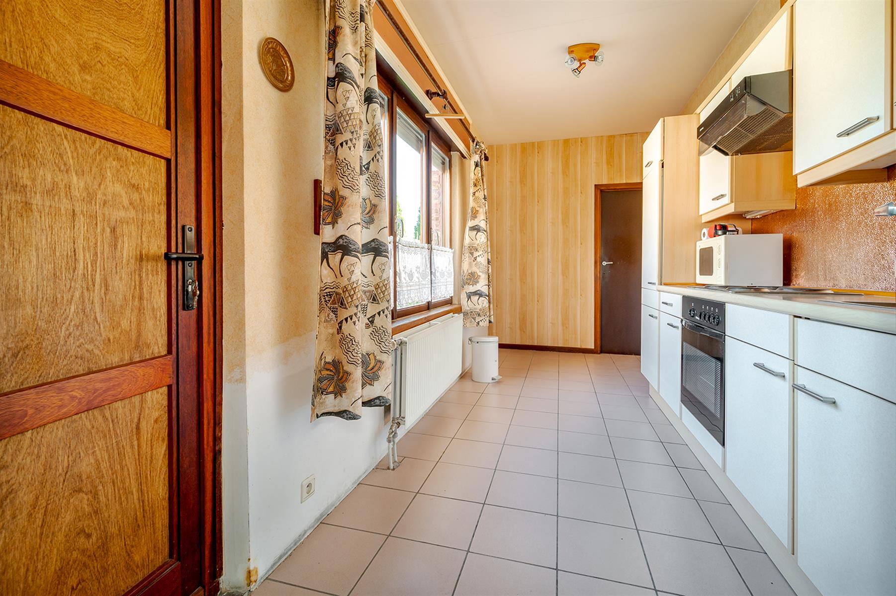 Maison - Fexhele-Haut-Clocher Voroux-Goreux - #4214944-8