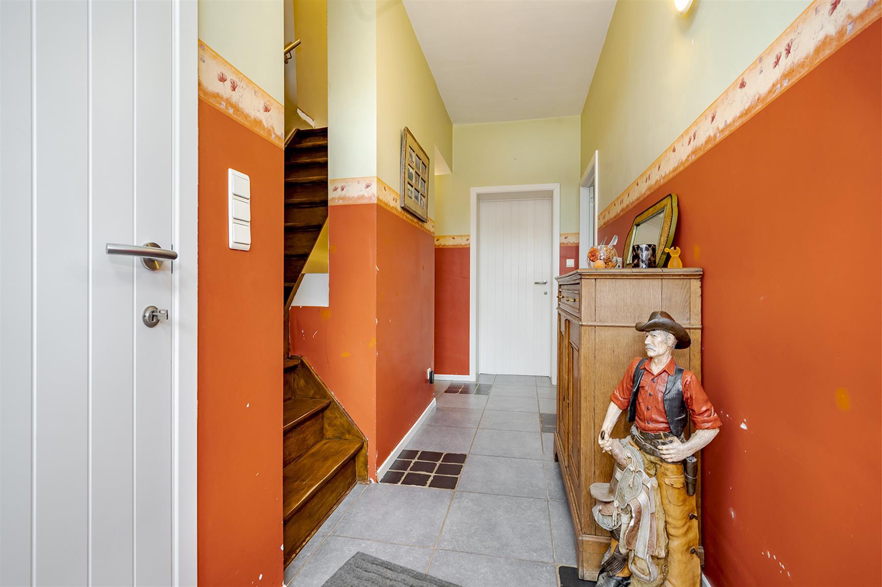 Immeuble mixte - Villers-le-Bouillet - #4221229-6