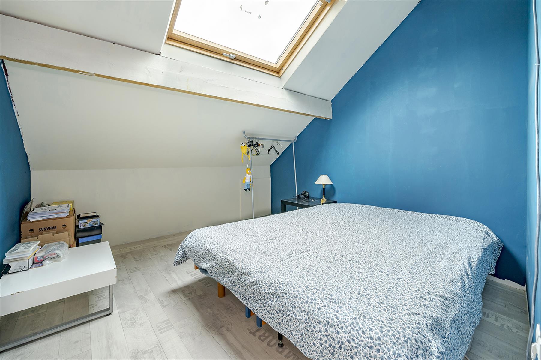 Immeuble mixte - Villers-le-Bouillet - #4221229-20