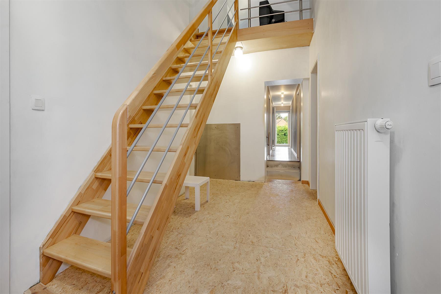 Immeuble mixte - Villers-le-Bouillet - #4221229-17
