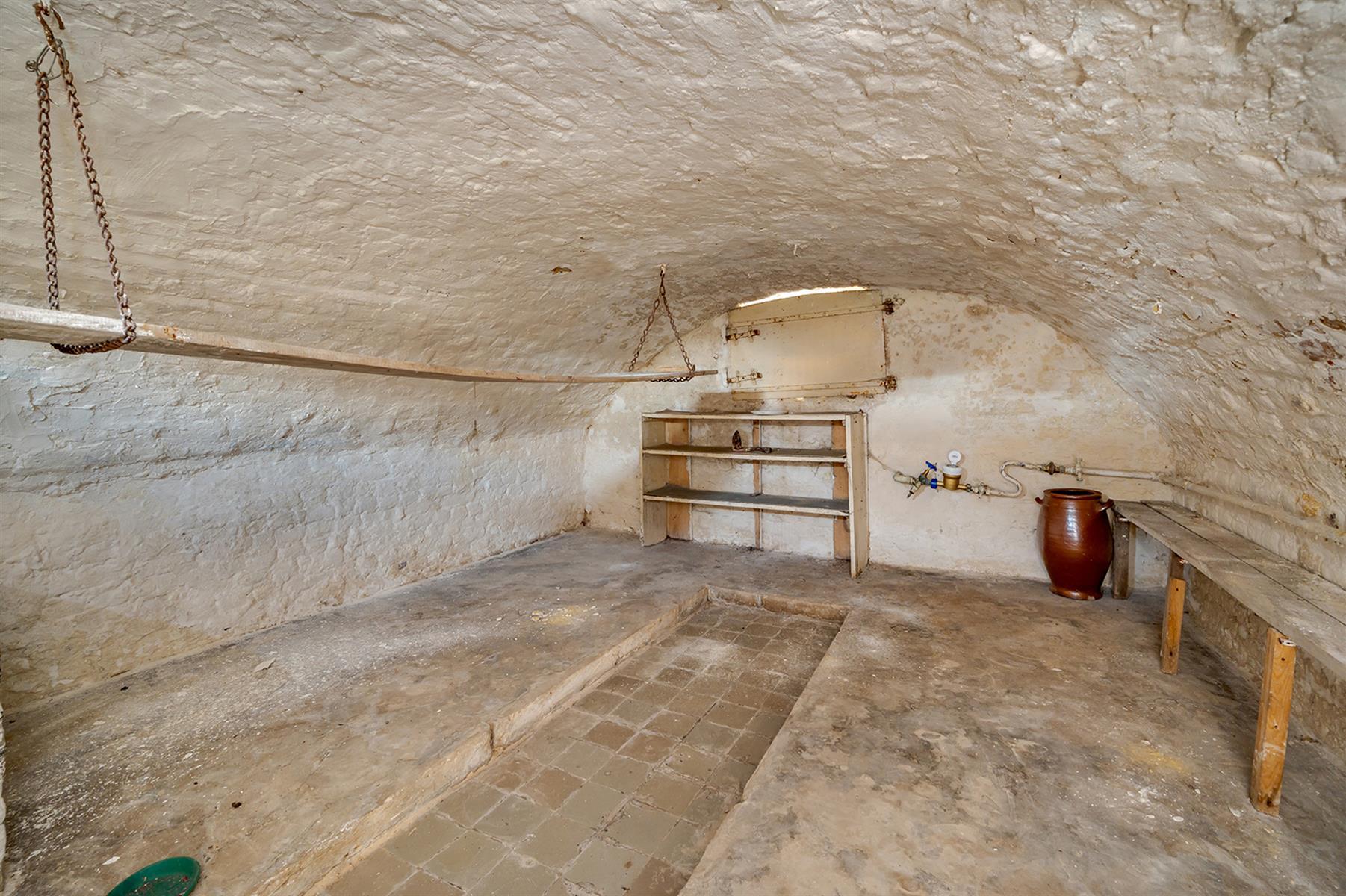 Fermette - Braives Ciplet - #4223213-20