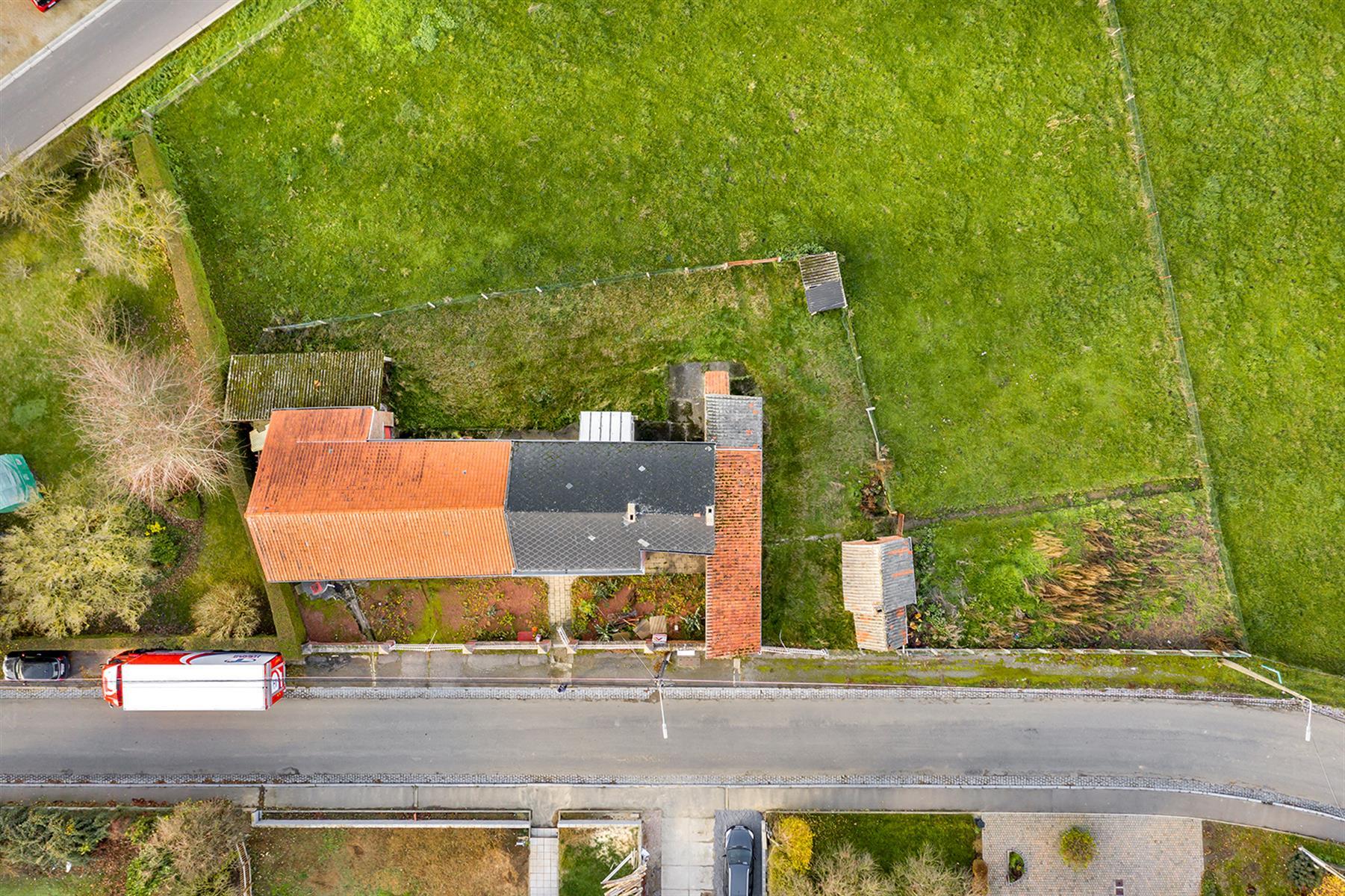 Fermette - Braives Ciplet - #4223213-22