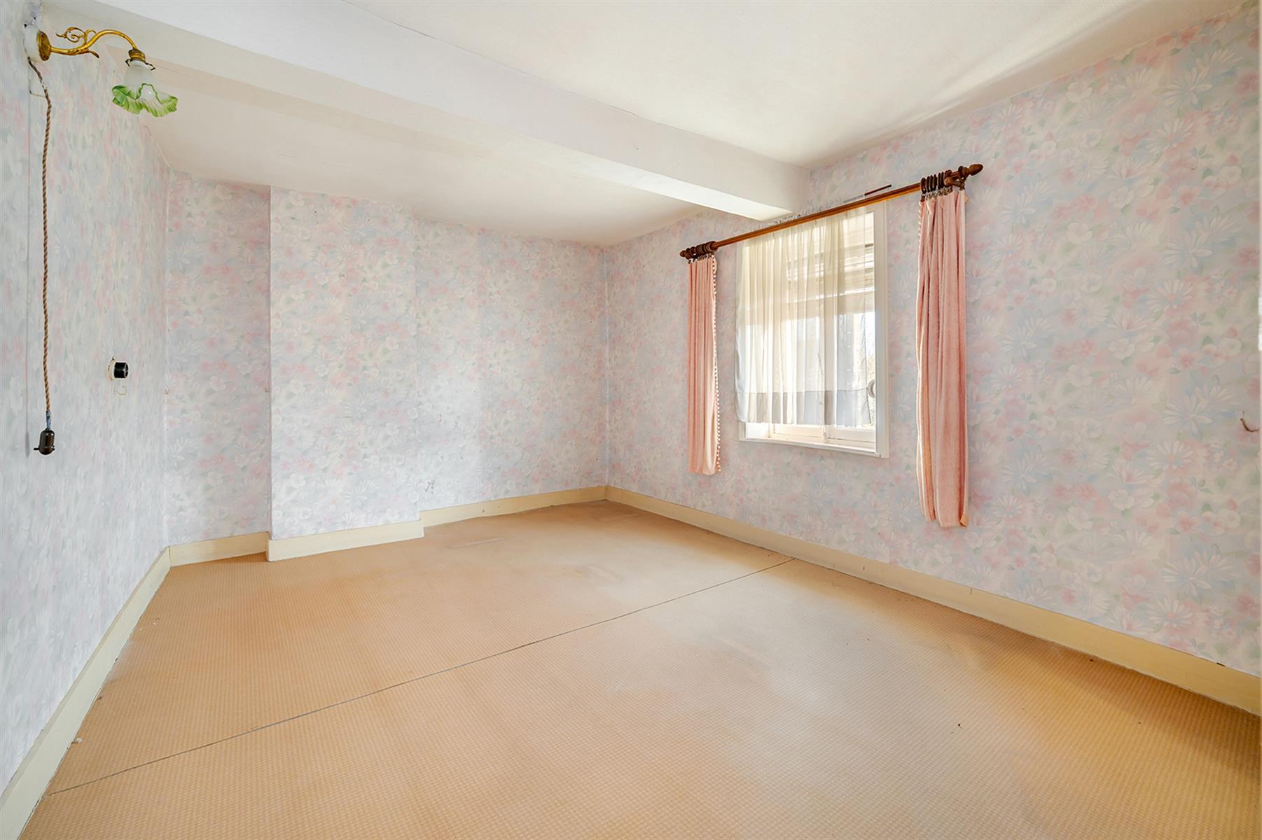 Fermette - Braives Ciplet - #4223213-16