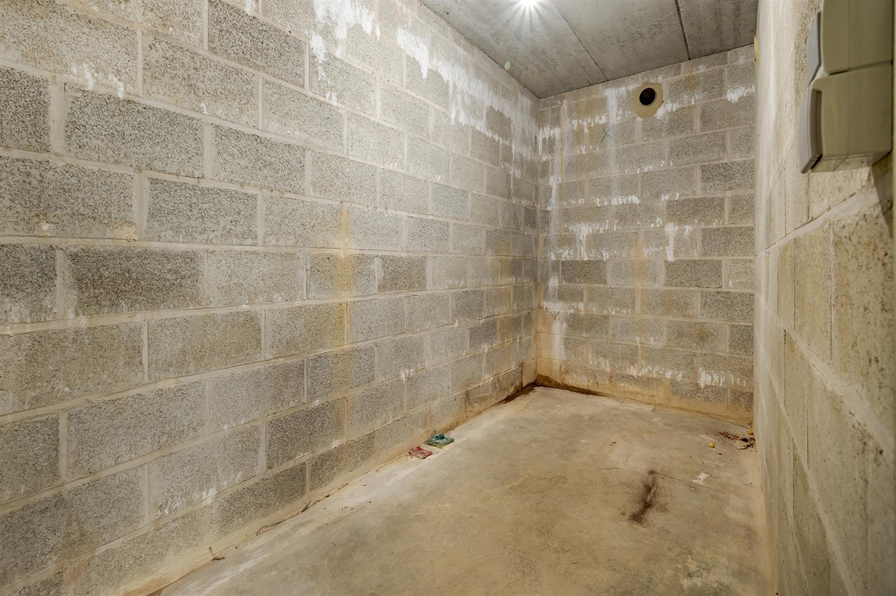 Duplex - Waremme - #4225894-39