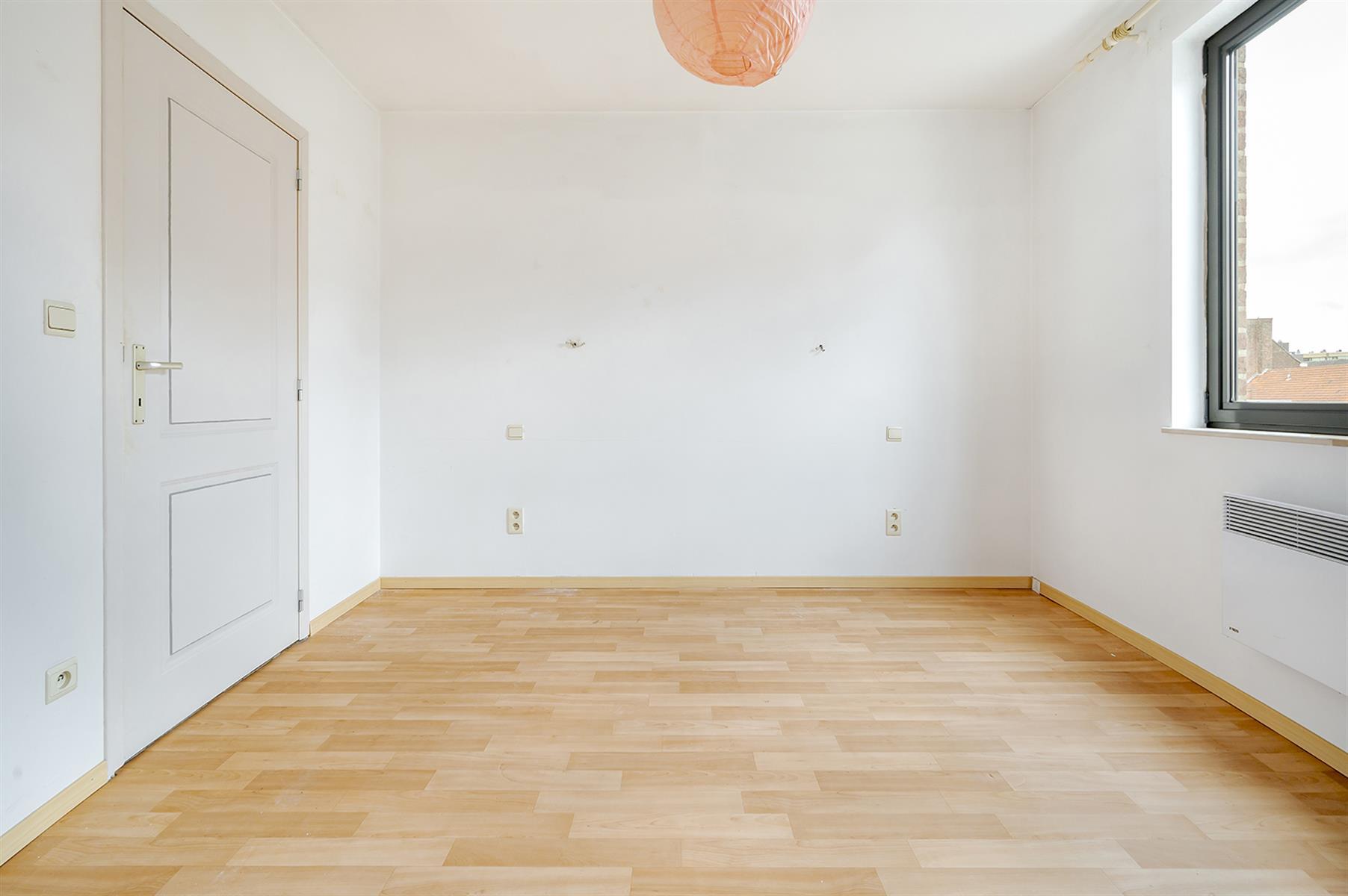 Duplex - Waremme - #4225894-29