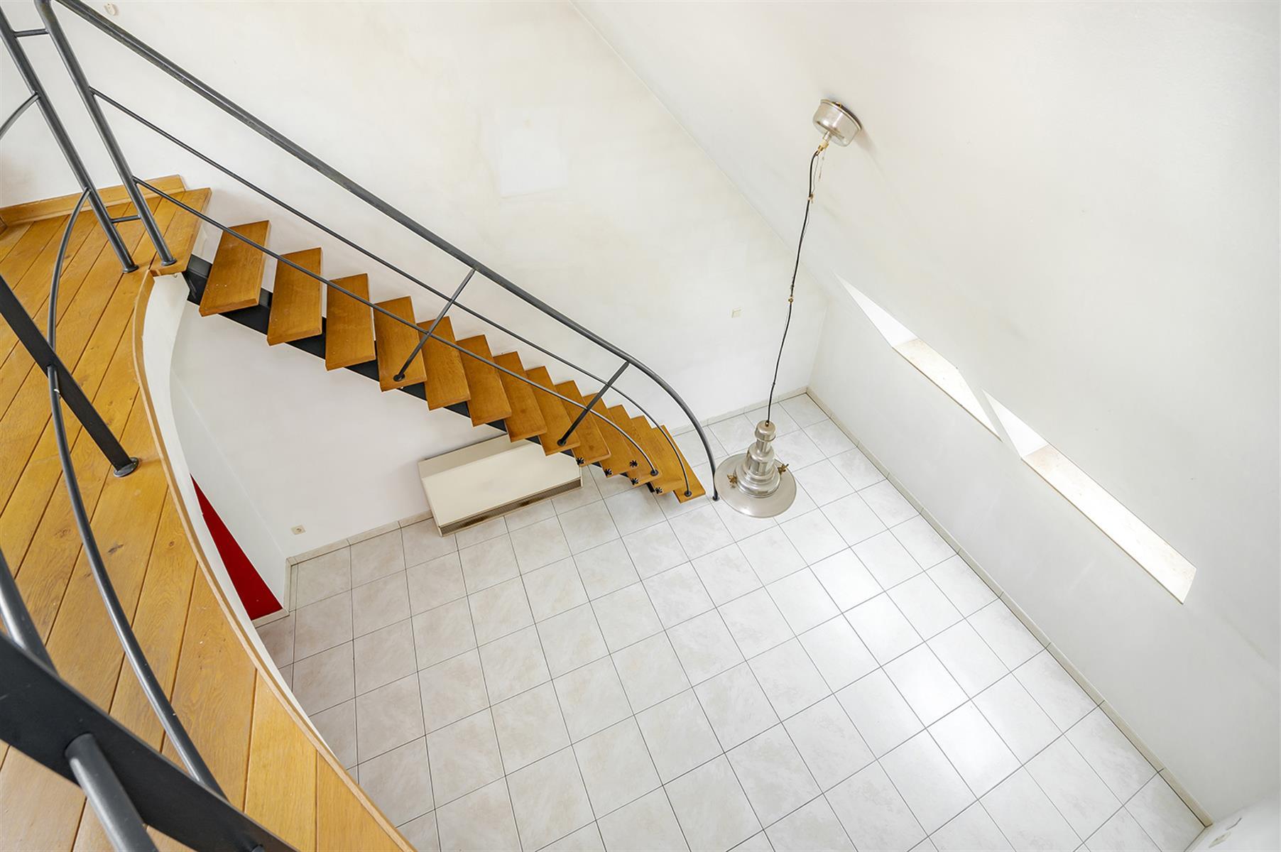 Duplex - Waremme - #4225894-34