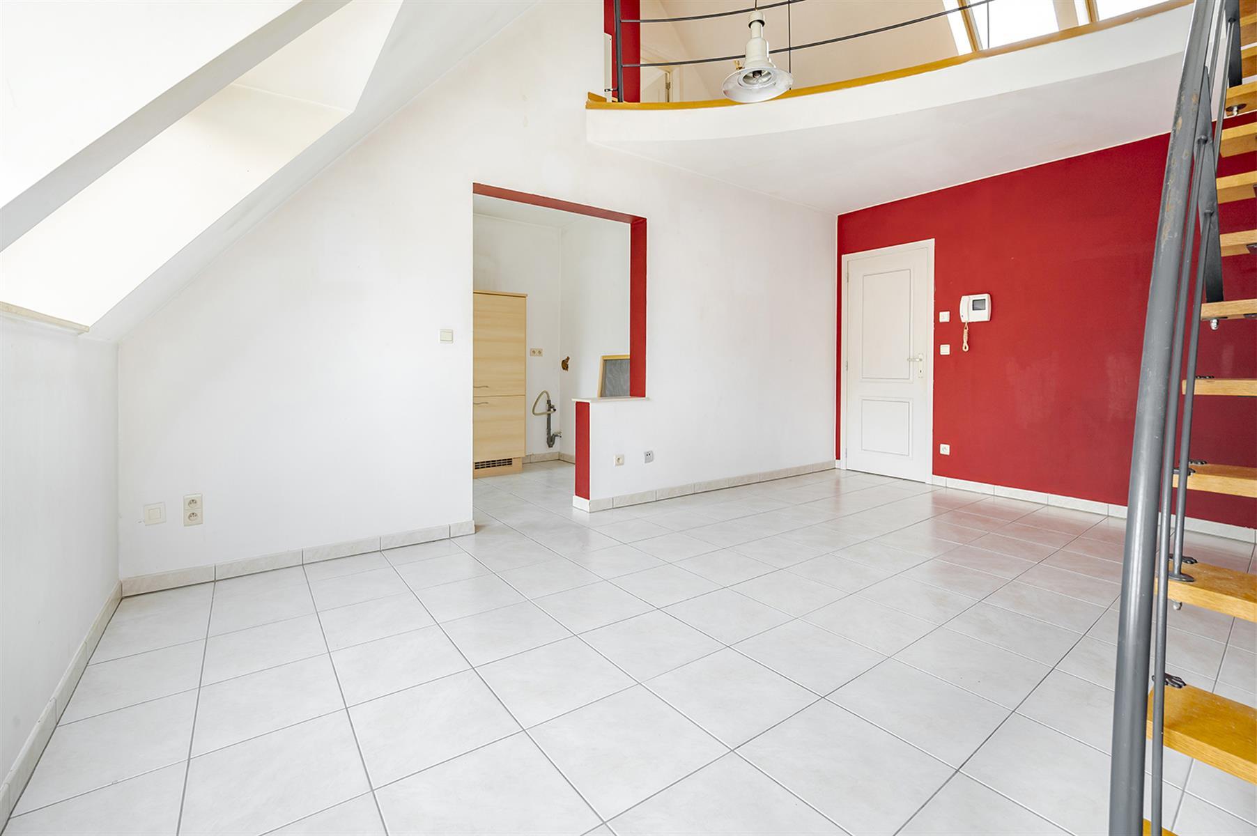 Duplex - Waremme - #4225894-24