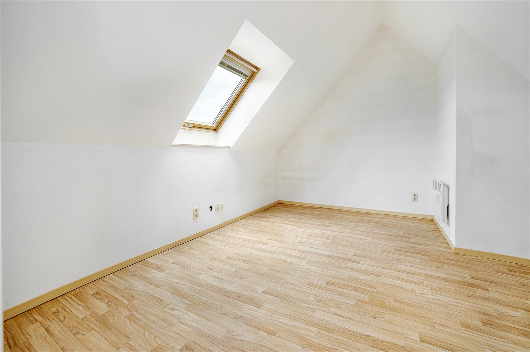 Duplex - Waremme - #4225894-36