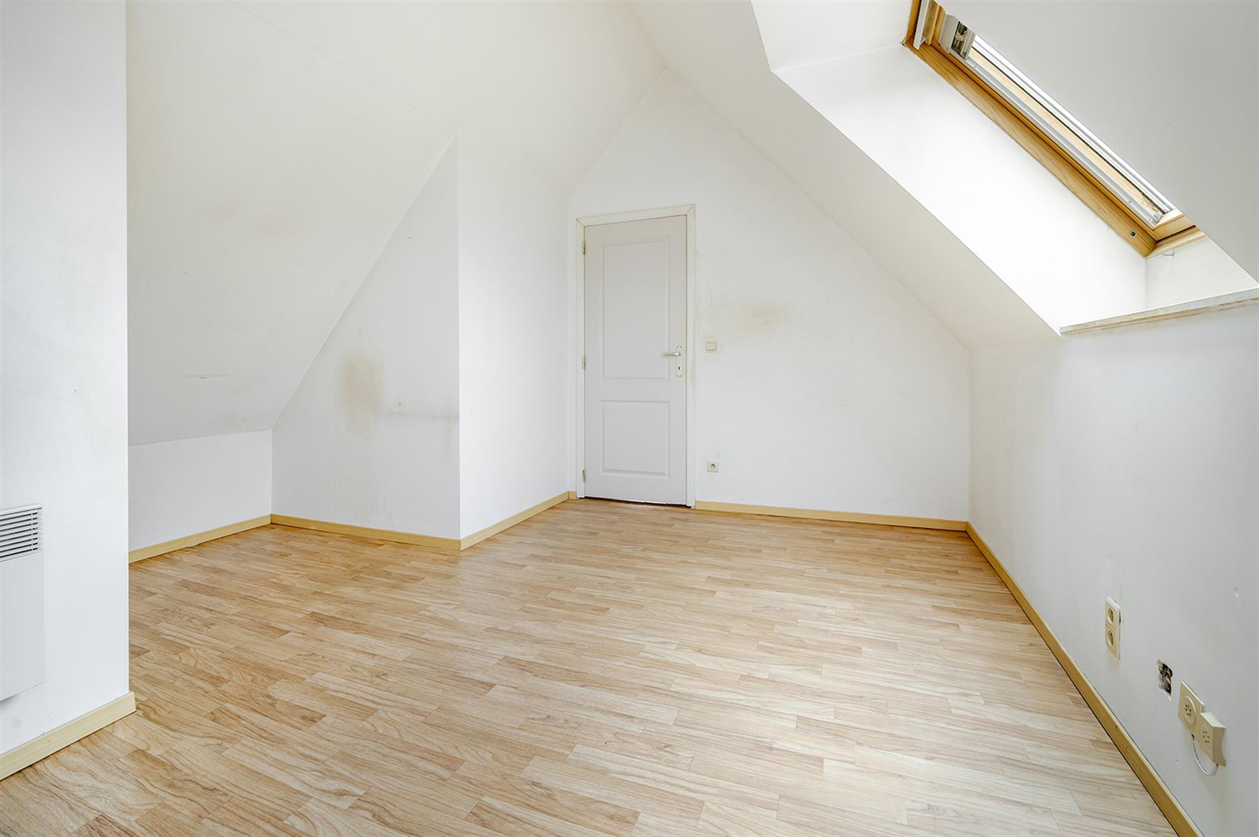 Duplex - Waremme - #4225894-35