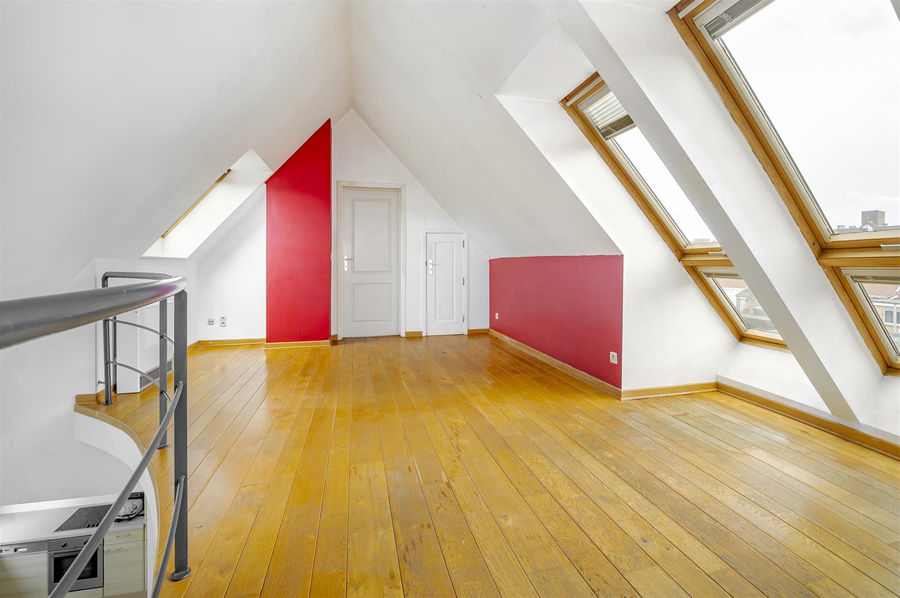 Duplex - Waremme - #4225894-33