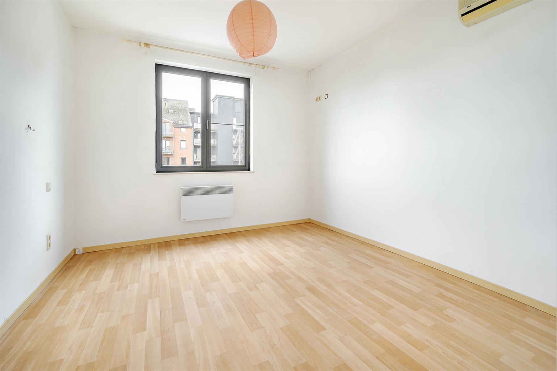 Duplex - Waremme - #4225894-28
