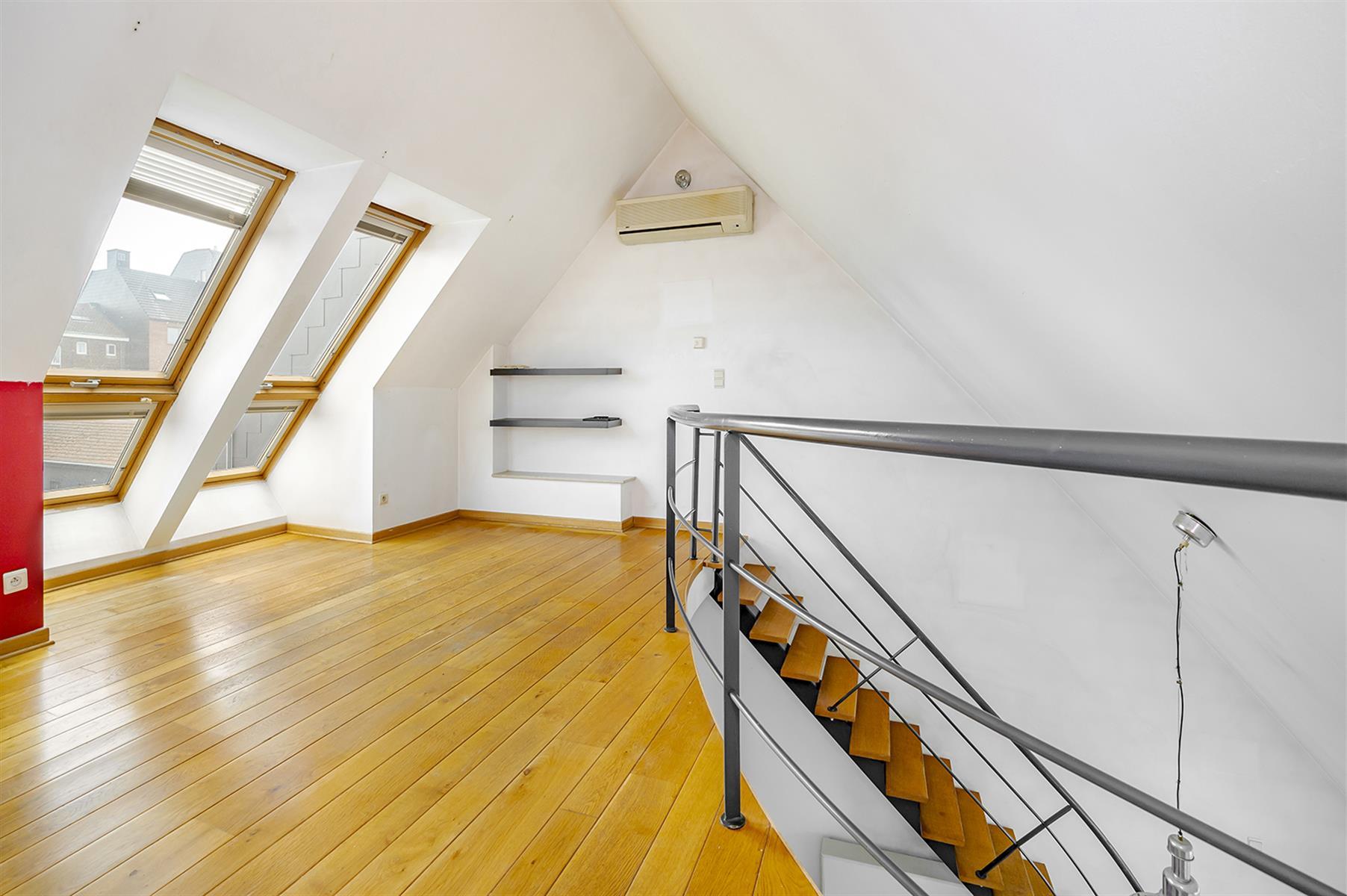 Duplex - Waremme - #4225894-32