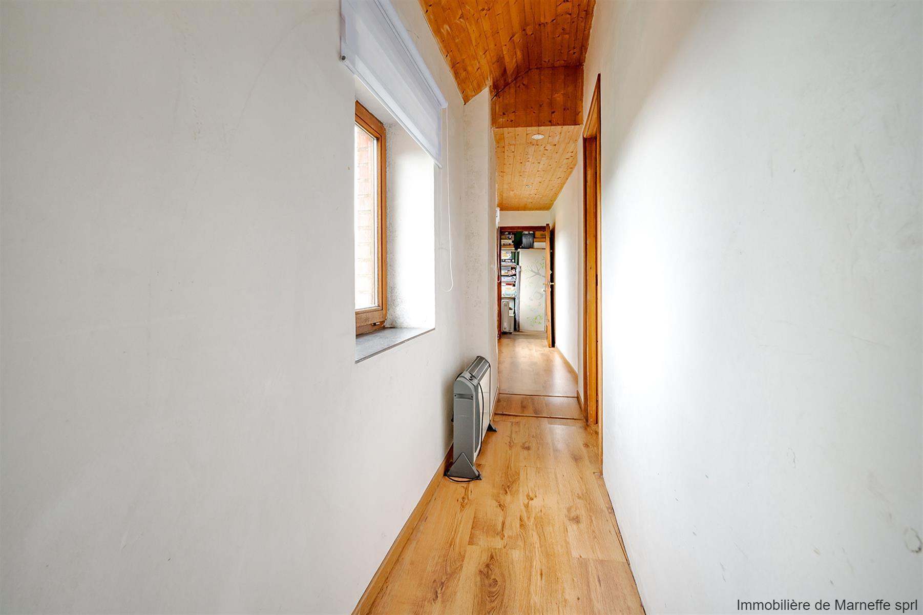 Maison - Burdinne - #4233326-21