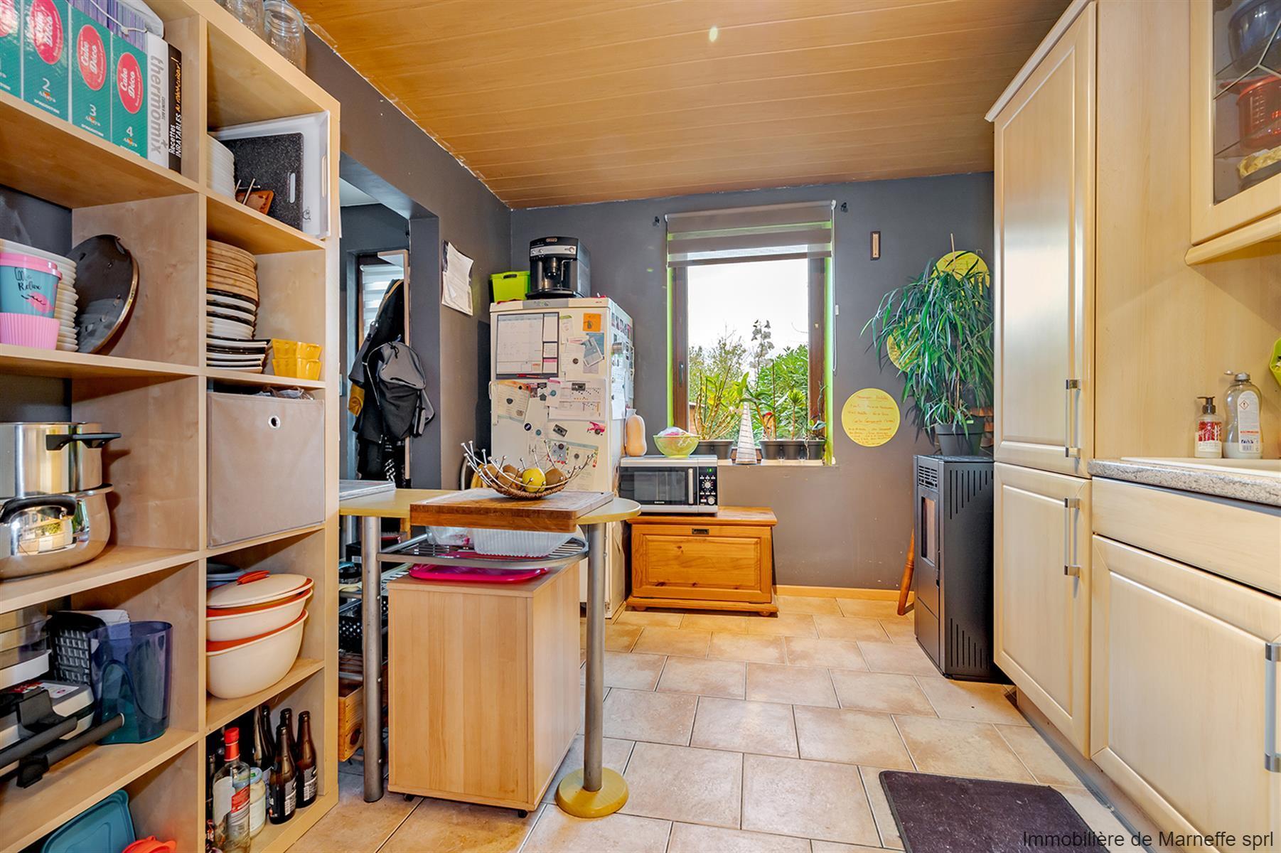 Maison - Burdinne - #4233326-5